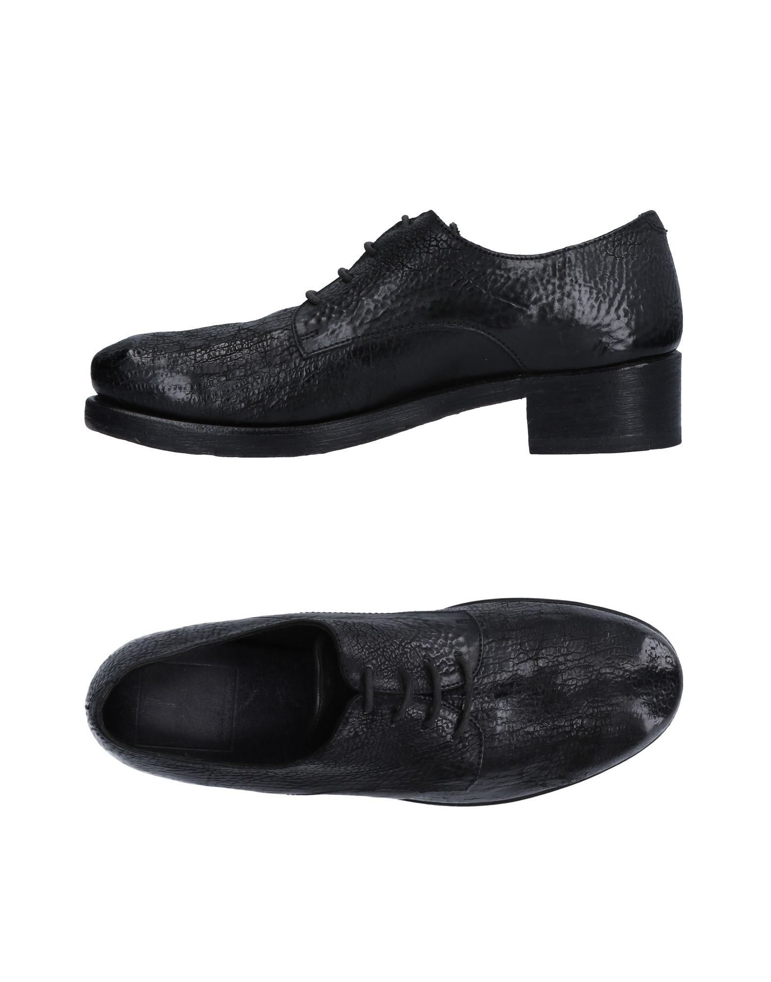 ASGAARD Laced shoes brand new unisex cheap price qs8Ra