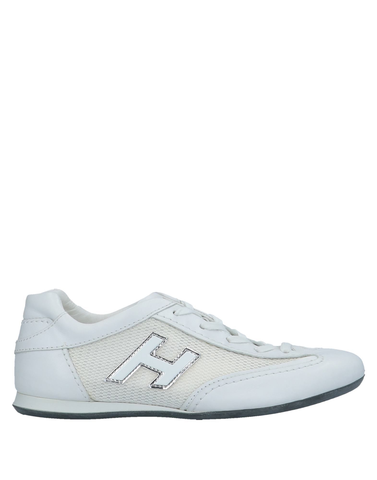 Hogan Sneakers Damen  11517203KGGut aussehende strapazierfähige Schuhe