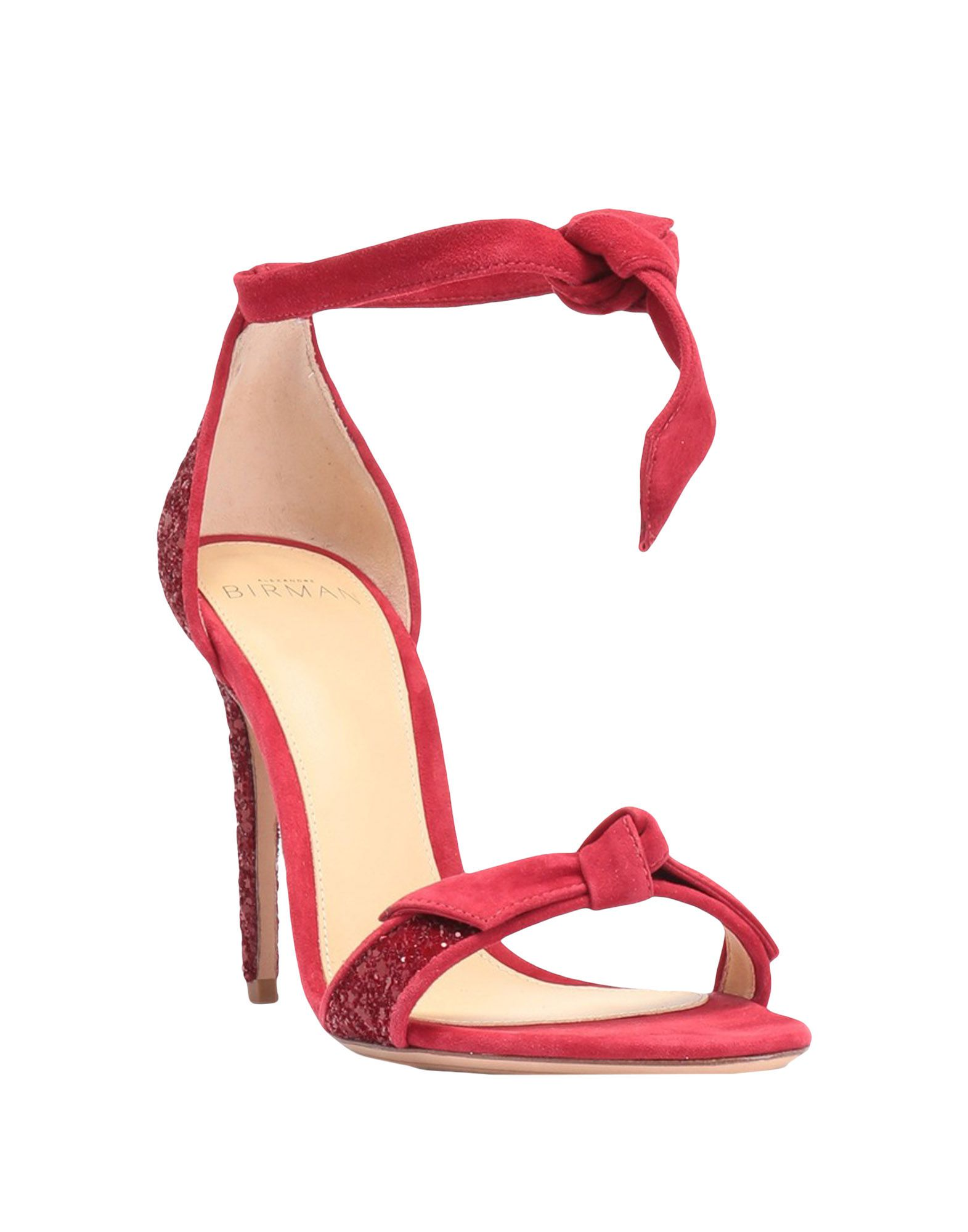 Rabatt Damen Schuhe Alexandre Birman Sandalen Damen Rabatt  11517208SQ e2f5df