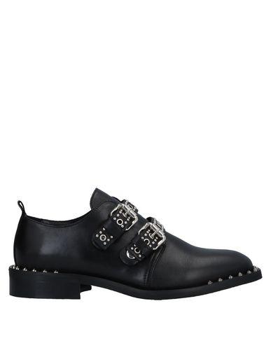 FOOTWEAR - Loafers Just Juice Wla6v