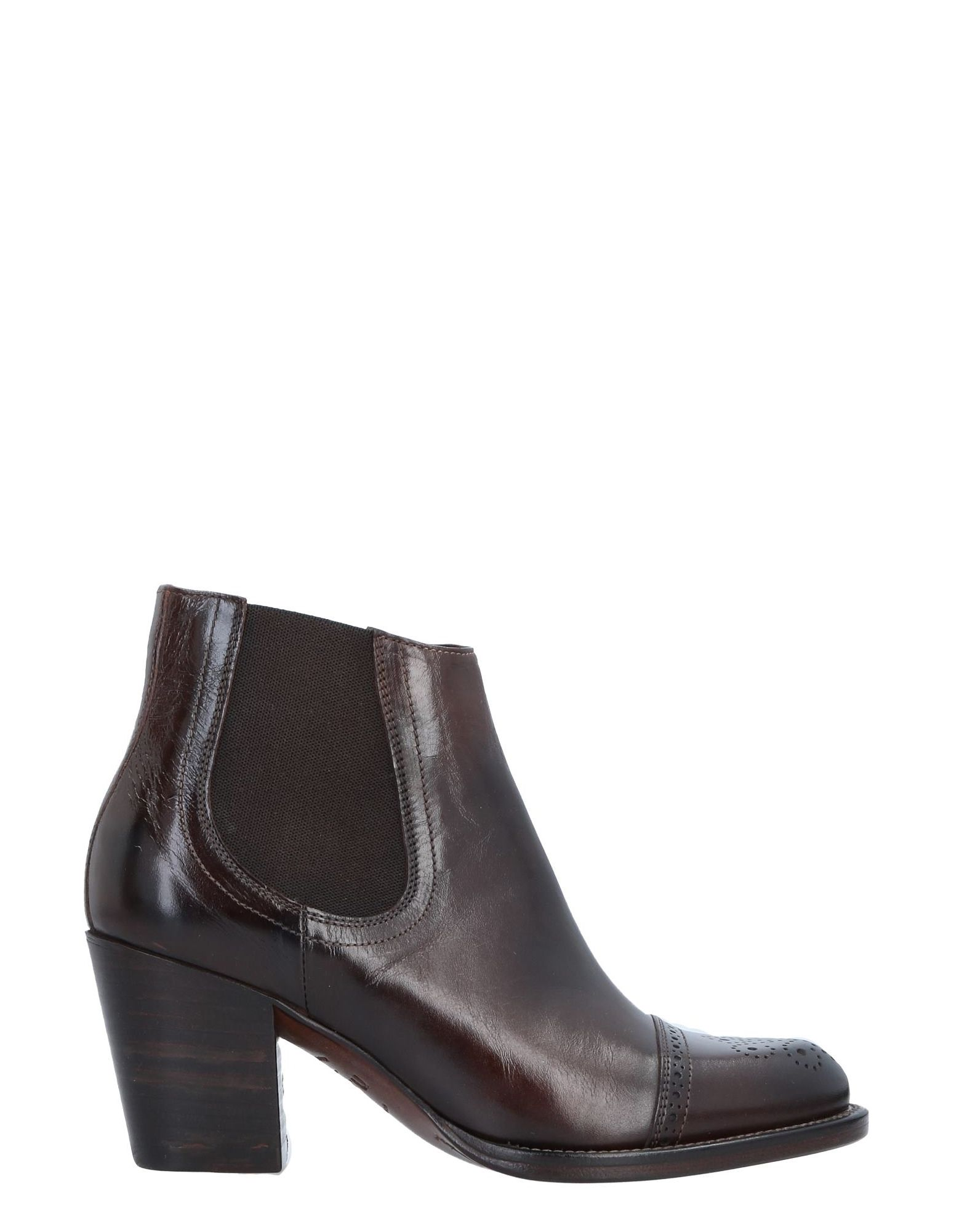 Chelsea Boots Donna N.D.C. Made By Hand Donna Boots - 11517218WE 0fb58a