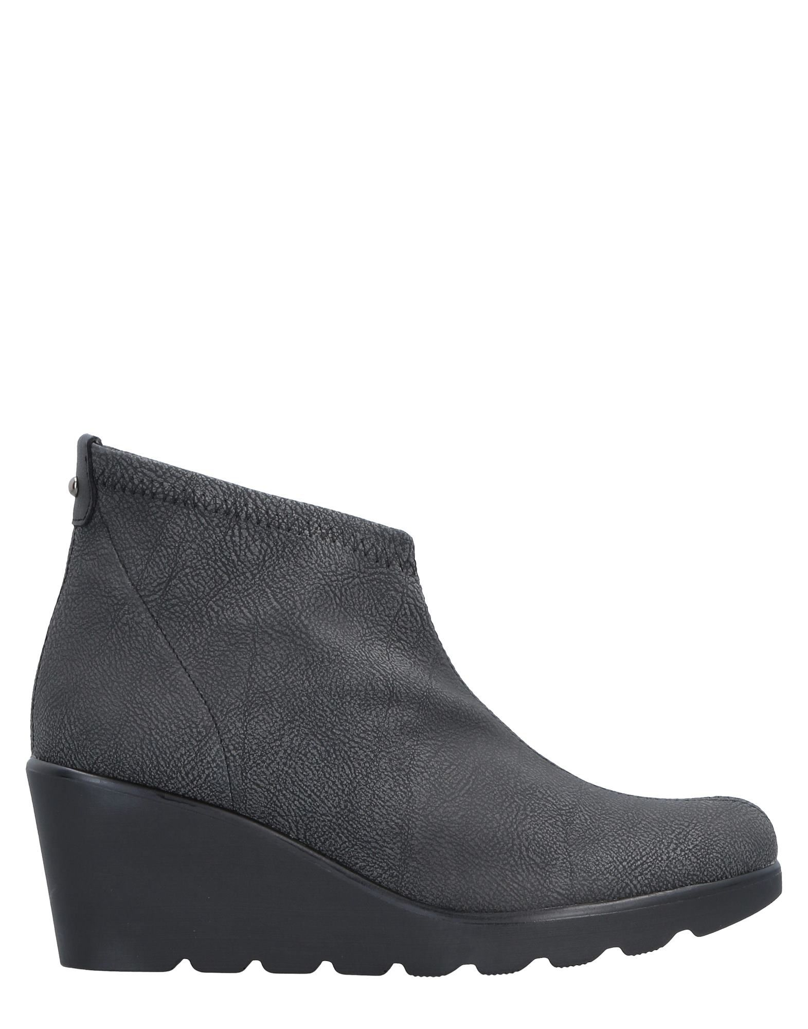Toni Pons Stiefelette Damen  11517221WP Neue Schuhe