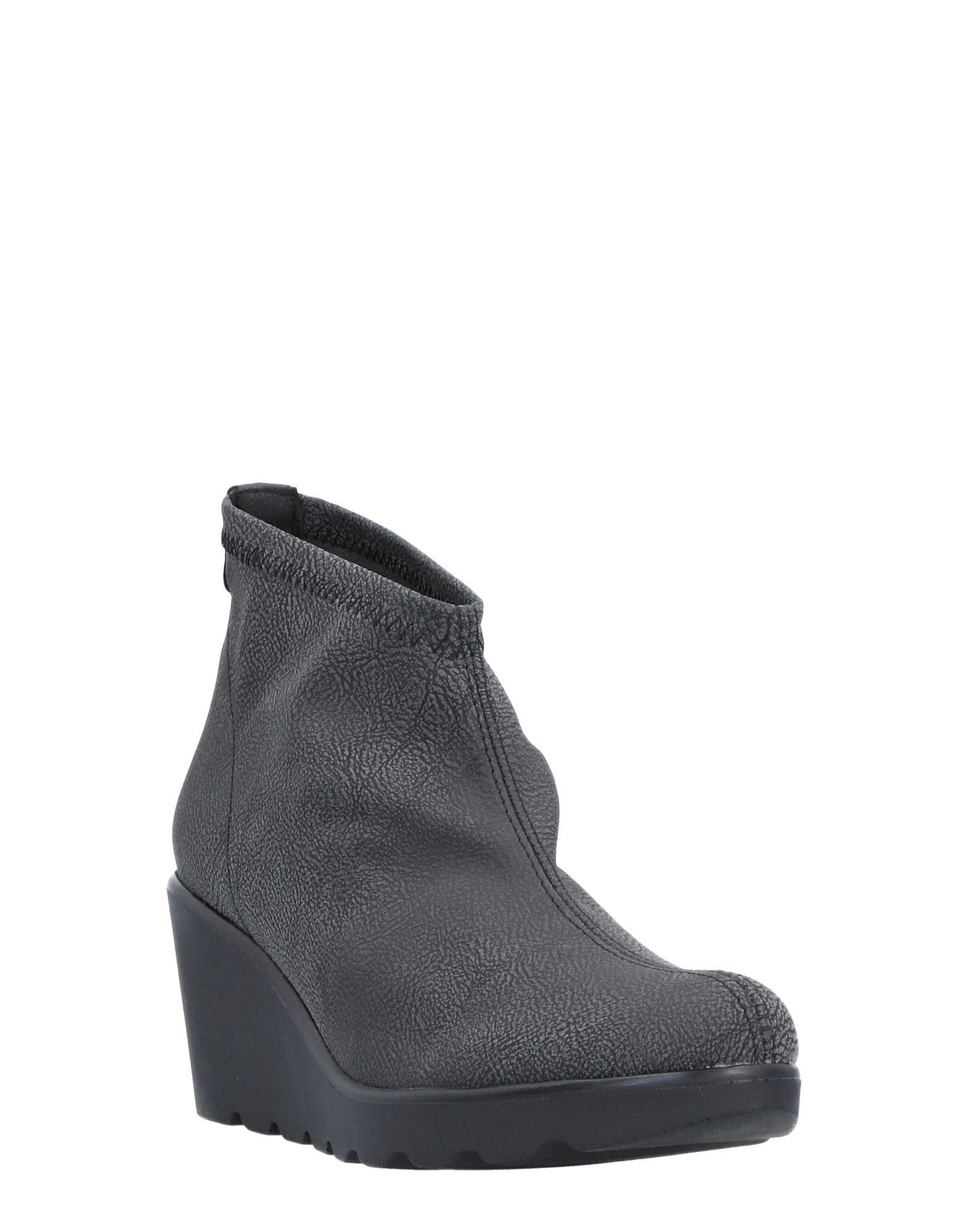 Toni Pons Stiefelette Damen beliebte  11517221WP Gute Qualität beliebte Damen Schuhe c15a14