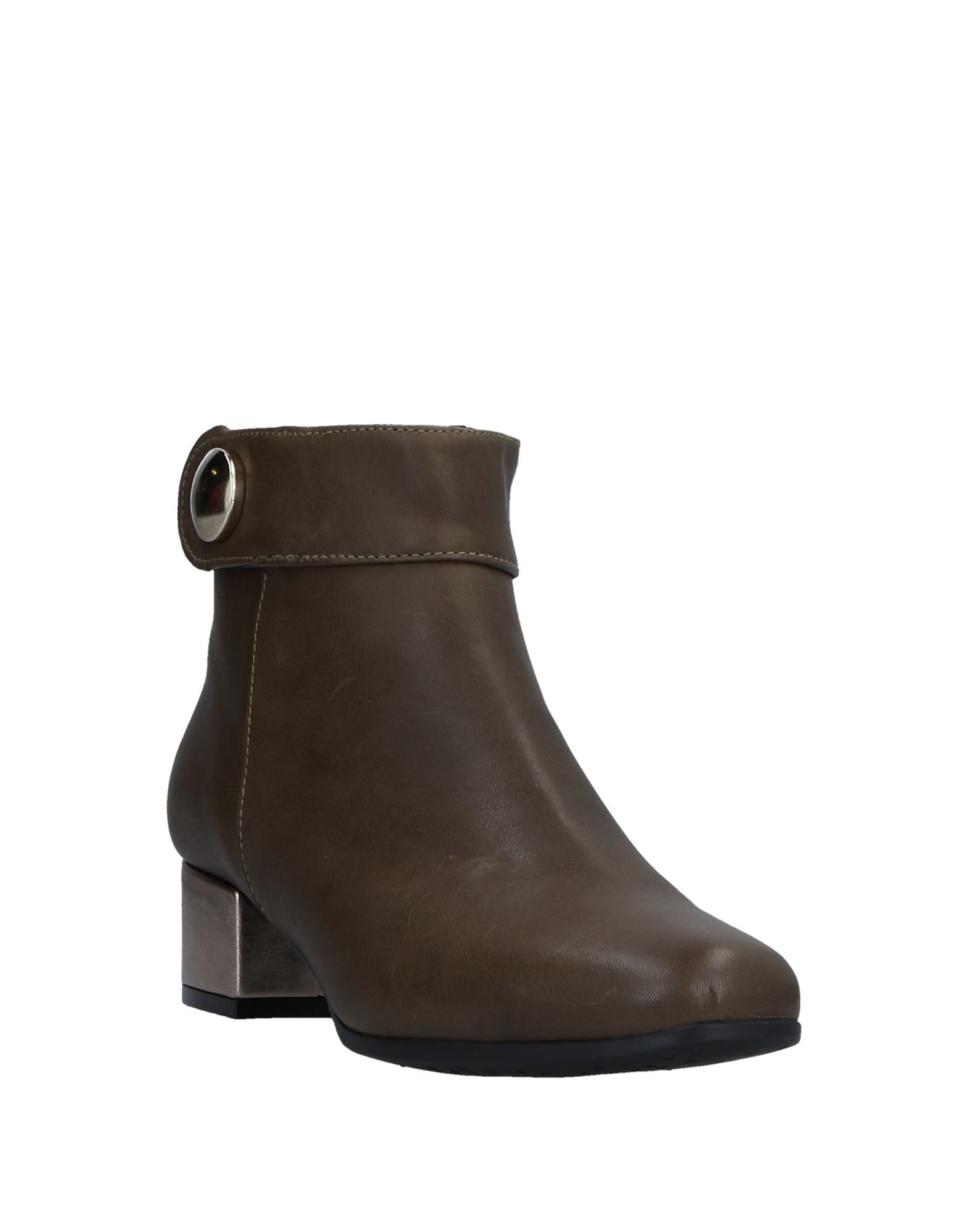 Gut um billige Schuhe zu 11517225KX tragenGaimo Stiefelette Damen  11517225KX zu 05de93