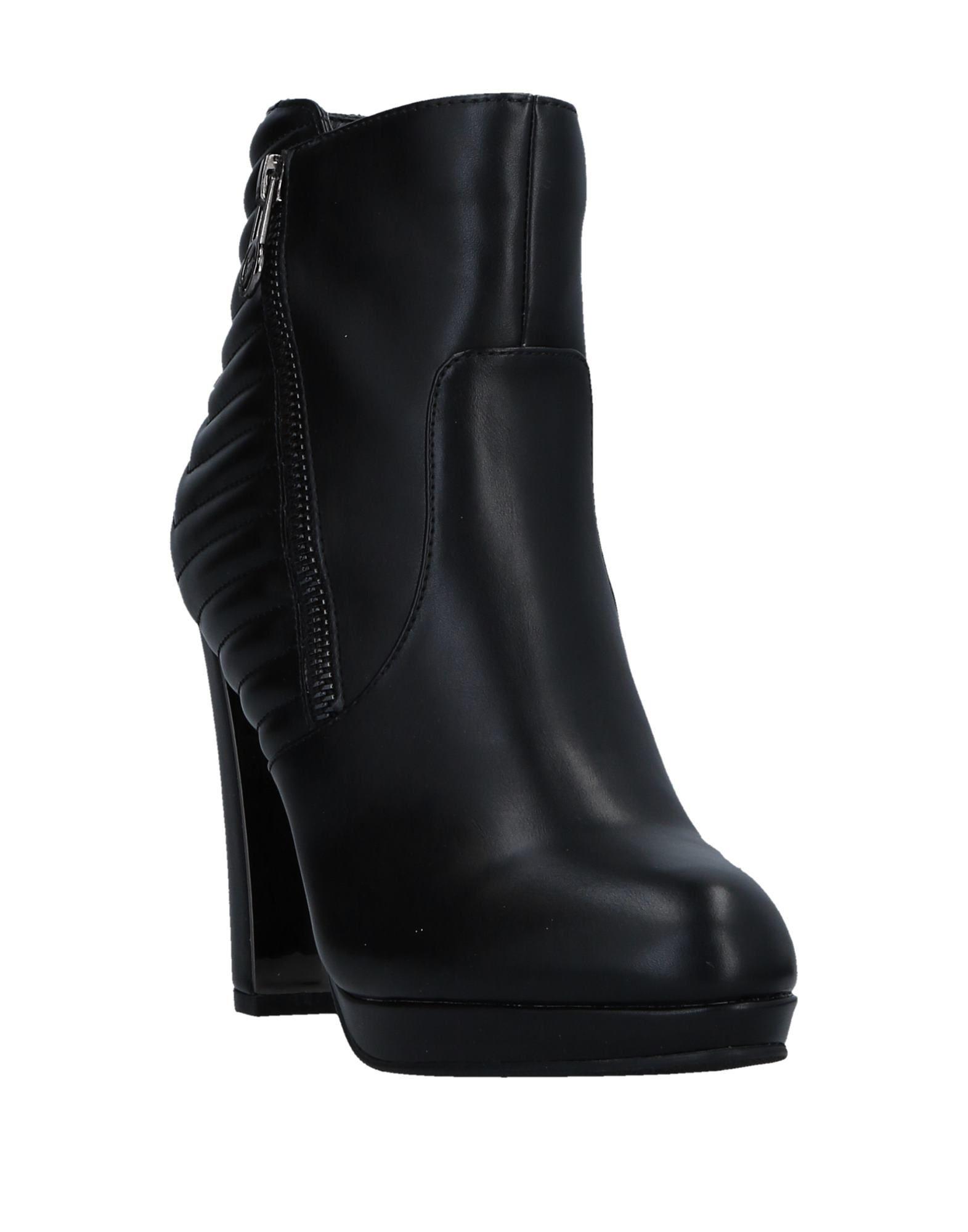 Gattinoni Stiefelette Stiefelette Gattinoni Damen  11517229GF Gute Qualität beliebte Schuhe 4b3d0b