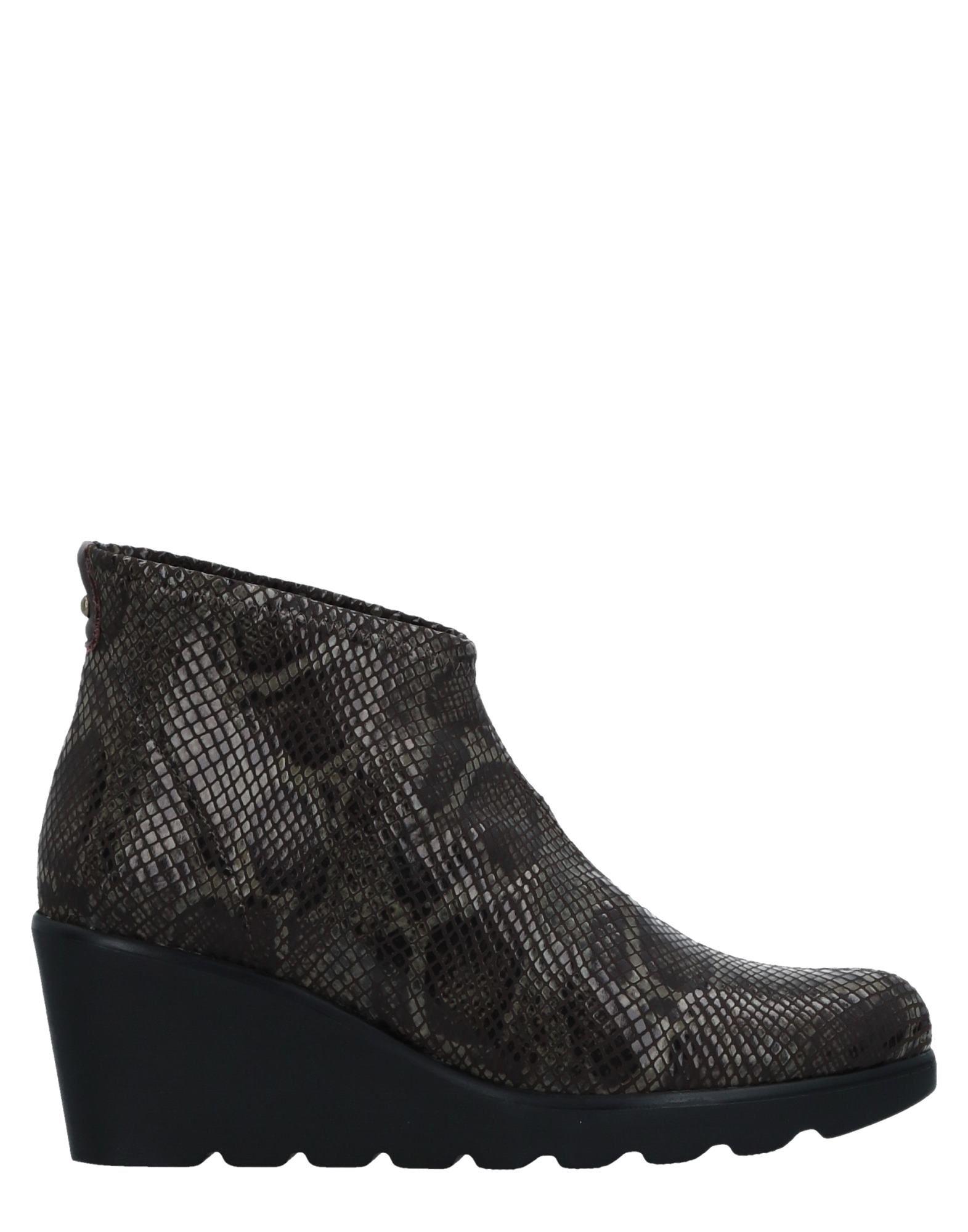 Toni Pons Stiefelette Damen  11517231DC Gute Qualität beliebte Schuhe