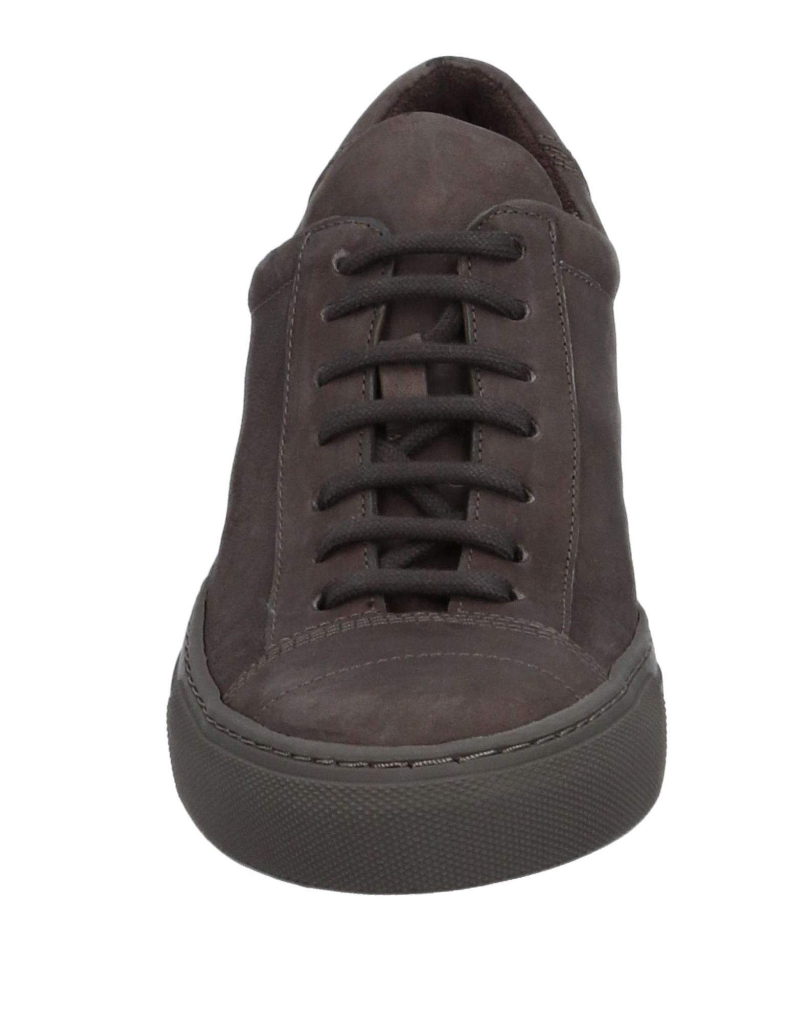 The Last 11517232UG Conspiracy Sneakers Damen  11517232UG Last da2f28