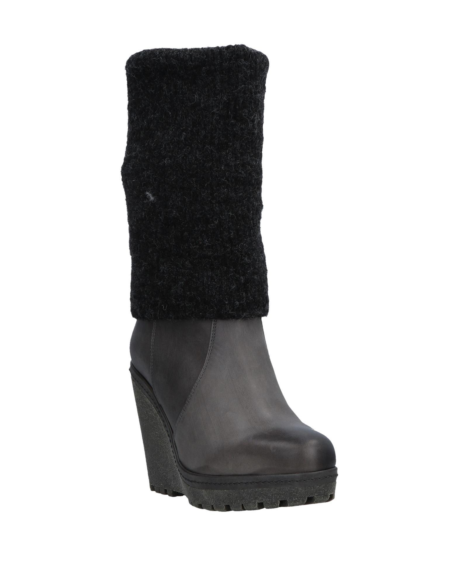 Gut tragenSax um billige Schuhe zu tragenSax Gut Stiefel Damen  11517233KM dd3d6b