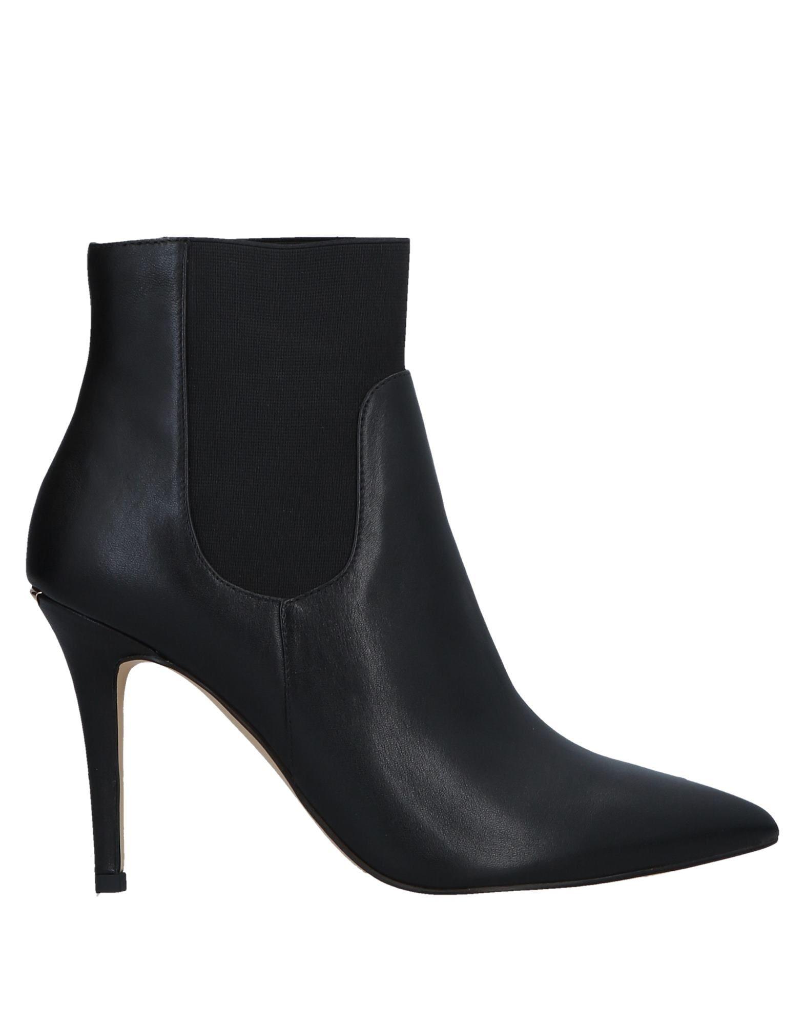Gut um billige Schuhe zu Damen tragenLiu •Jo Chelsea Boots Damen zu  11517237SG c8d1cf
