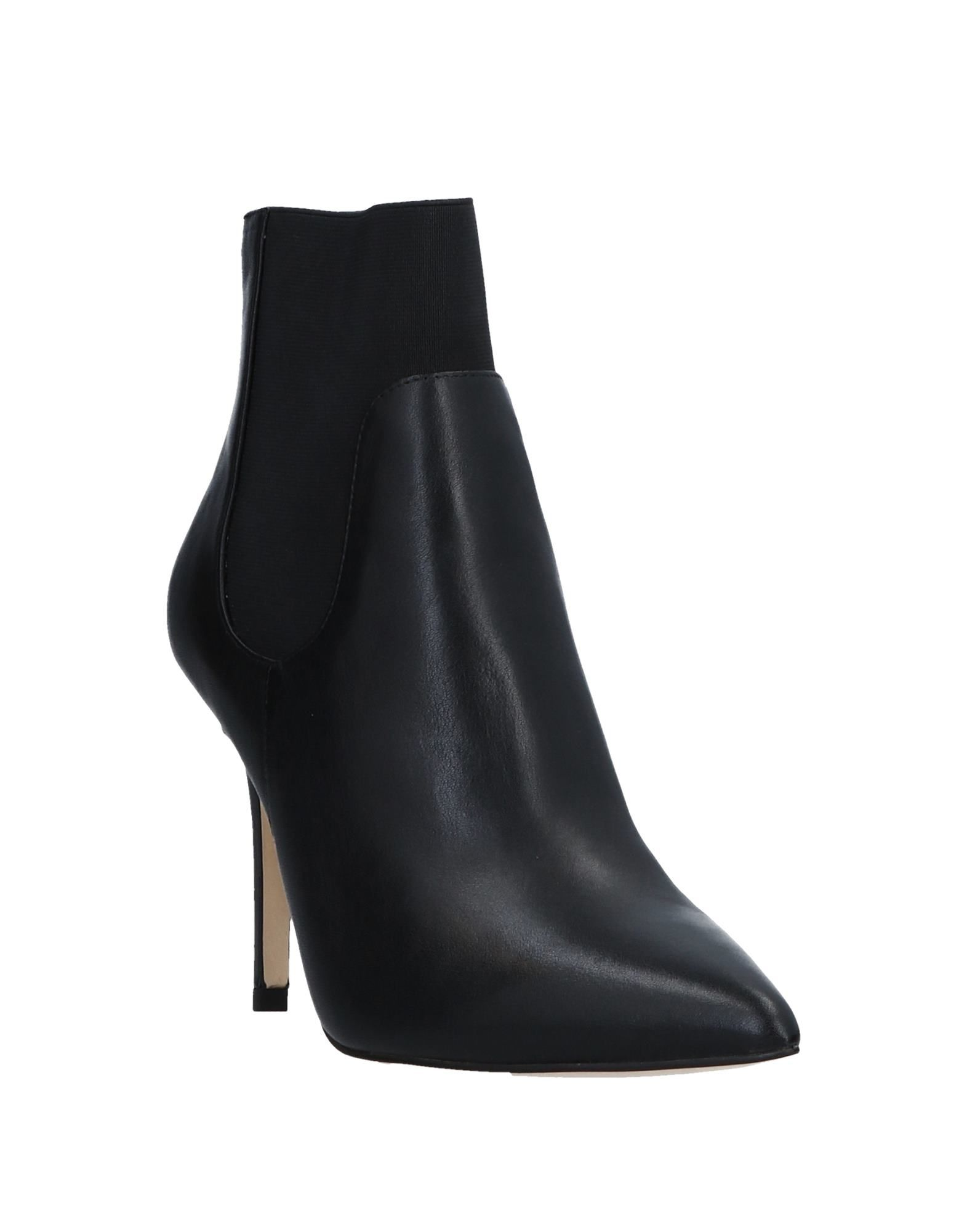Gut um billige Schuhe Stiefel zu tragenLiu •Jo Chelsea Stiefel Schuhe Damen  11517237SG 28cf91