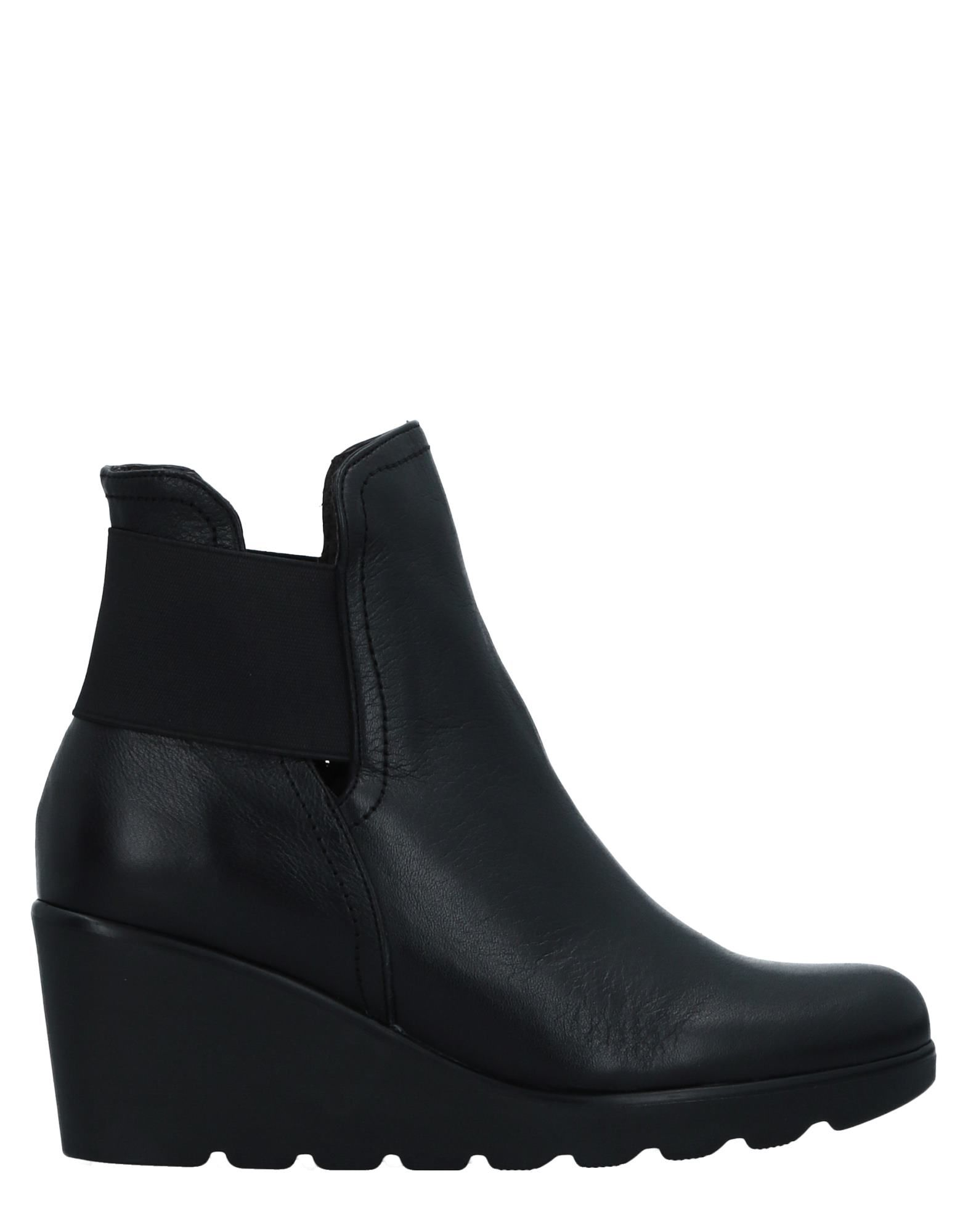 Toni Pons Stiefelette Damen  11517238XU Gute Qualität beliebte Schuhe