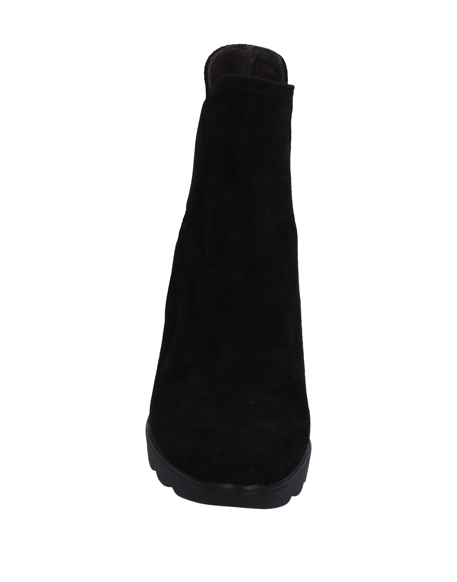 Toni Pons Stiefelette Damen  Schuhe 11517239LH Gute Qualität beliebte Schuhe  f995e7