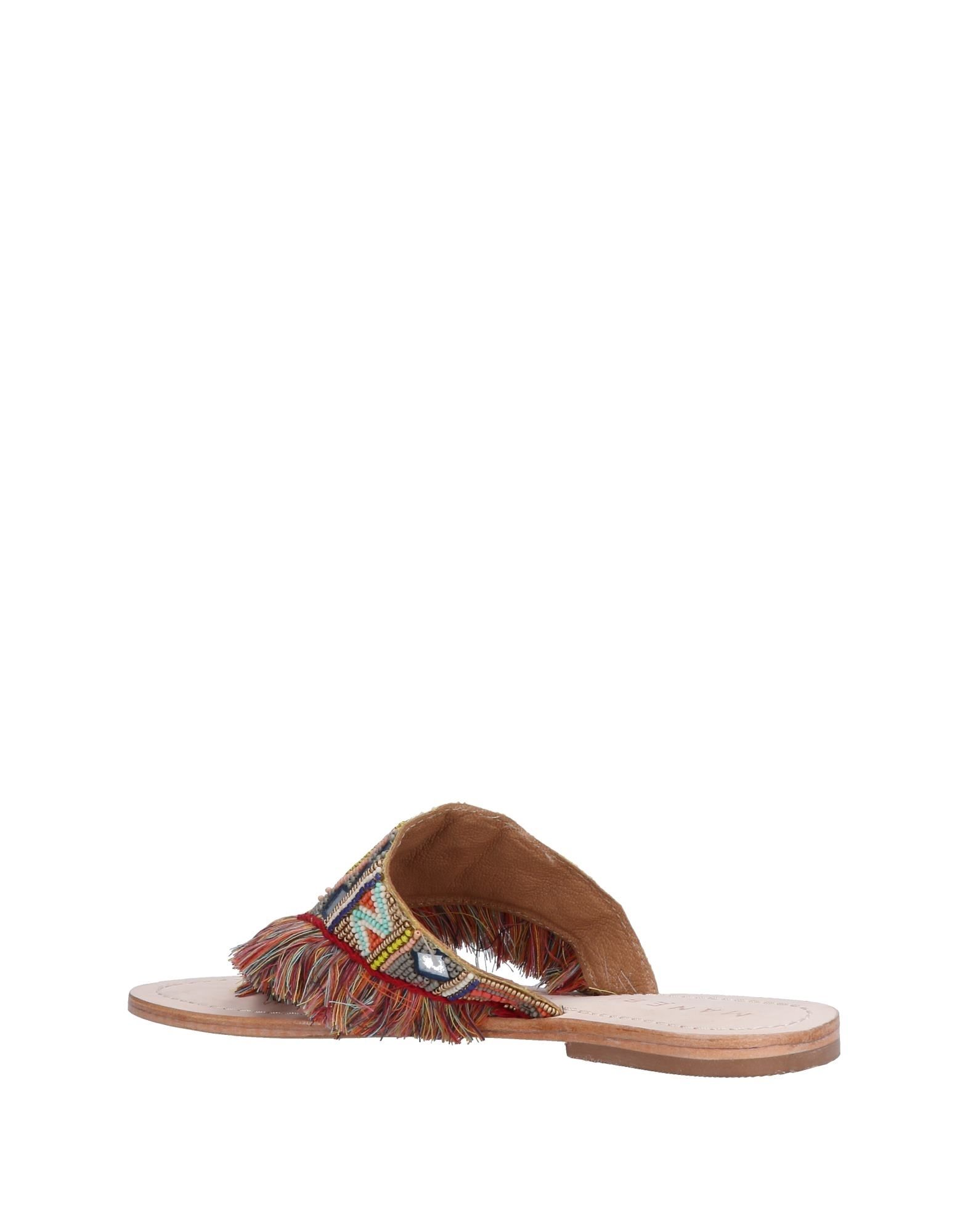 Manebí 11517240PU Dianetten Damen  11517240PU Manebí Gute Qualität beliebte Schuhe c9c4f9