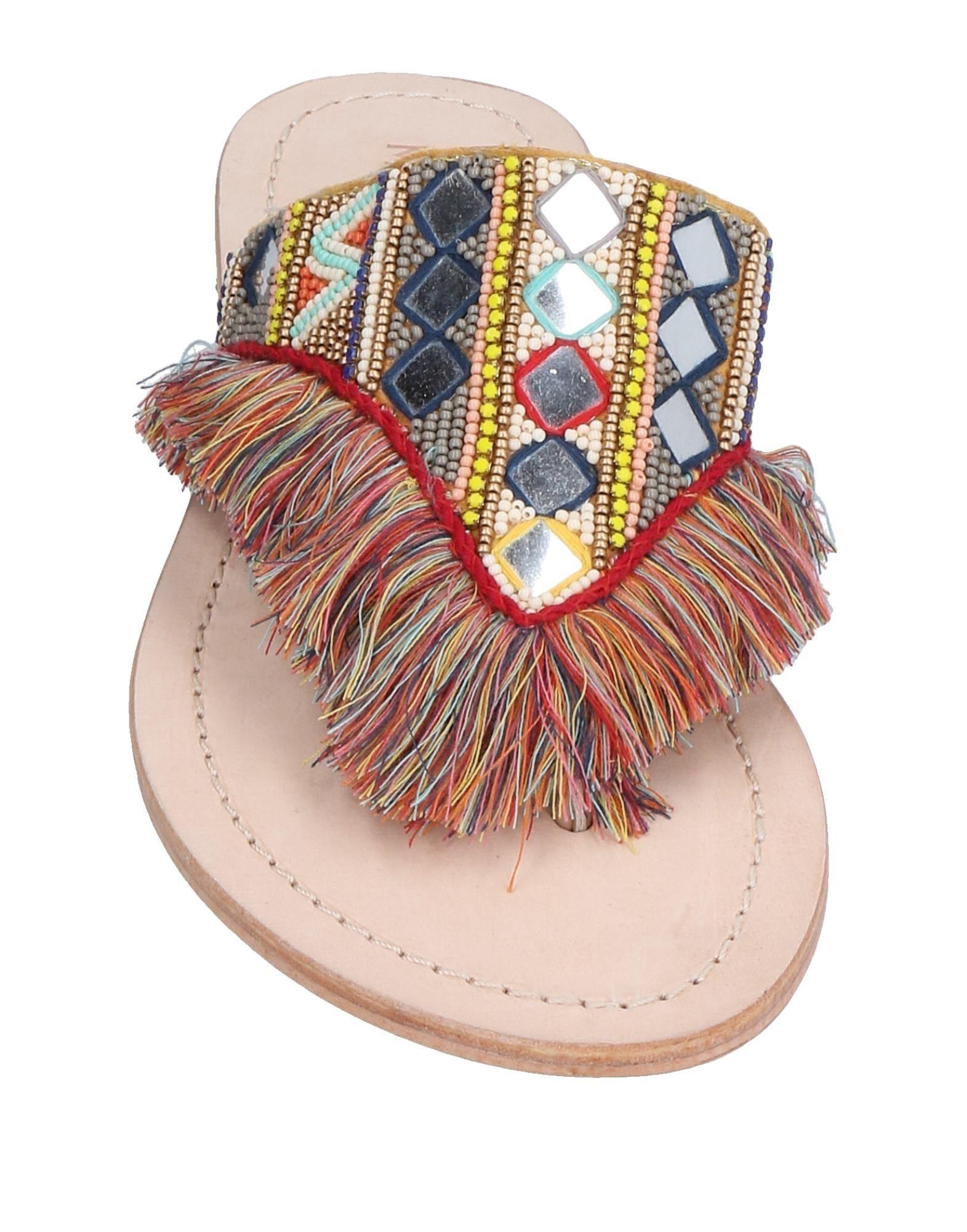 Manebí 11517240PU Dianetten Damen  11517240PU Manebí Gute Qualität beliebte Schuhe a8207b
