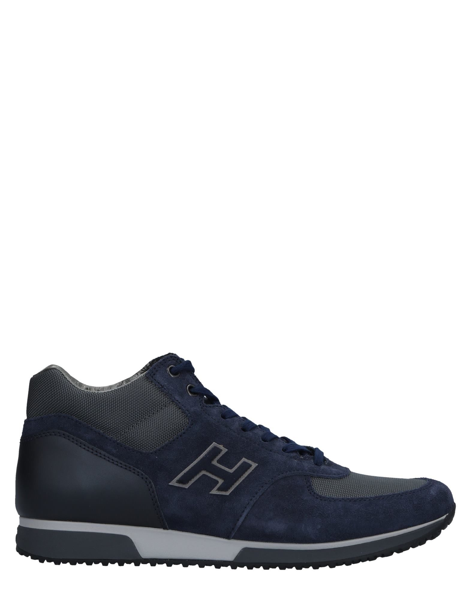Hogan Sneakers United - Men Hogan Sneakers online on  United Sneakers Kingdom - 11517241OE 44dbb2