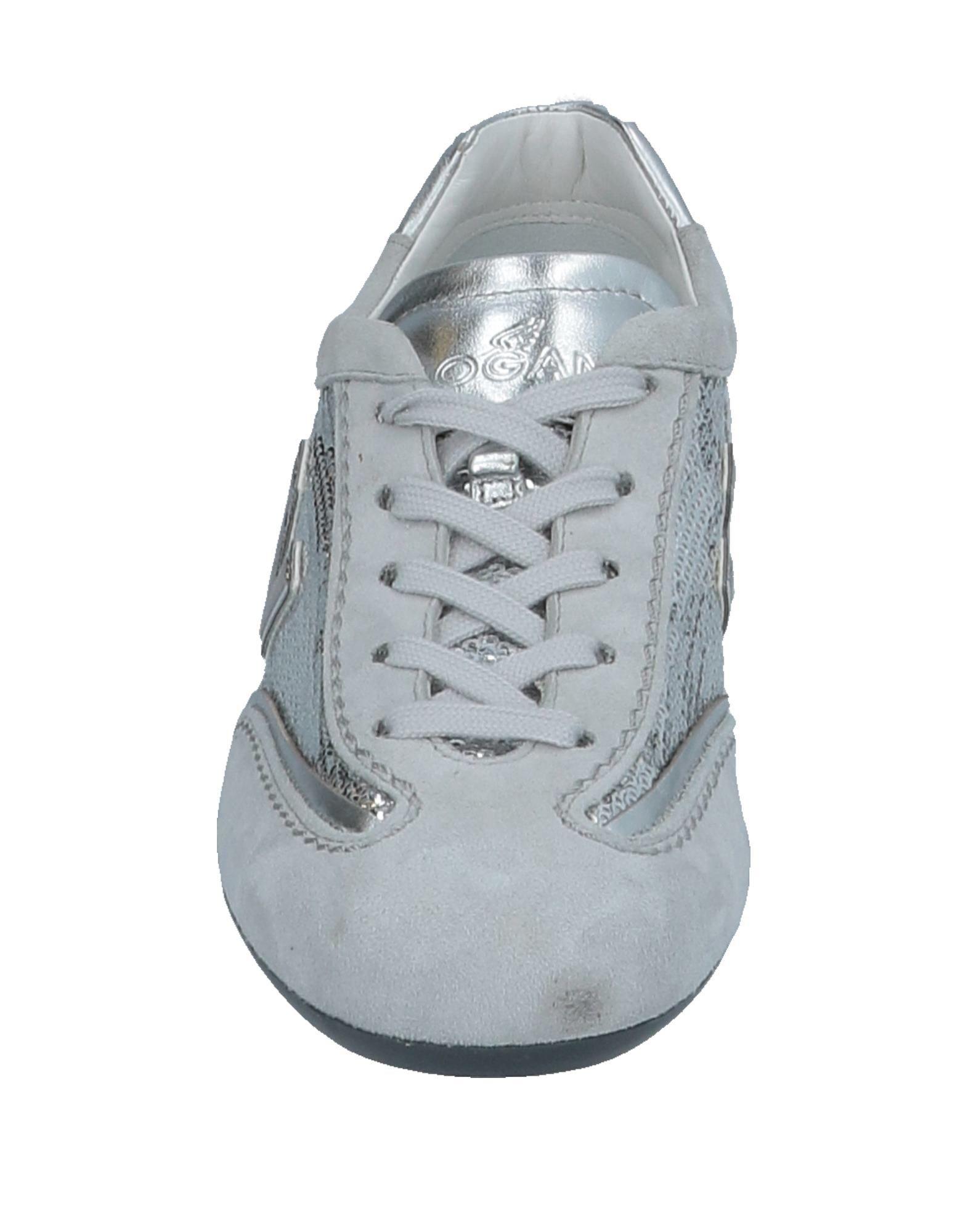 Stilvolle billige Sneakers Schuhe Hogan Sneakers billige Damen  11517244KD 2b266a