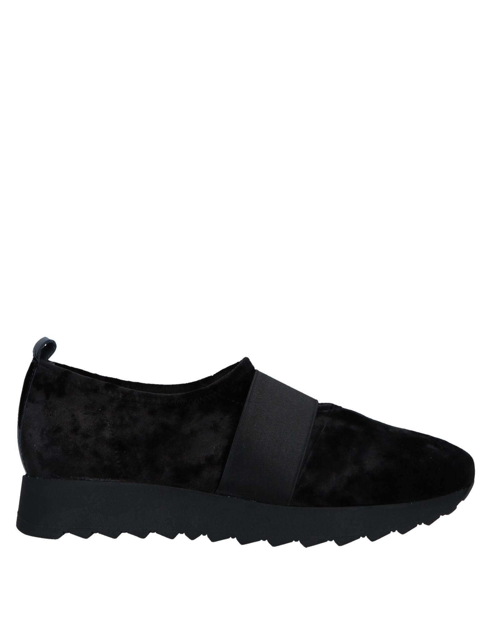Toni Pons Sneakers Damen  11517246OJ