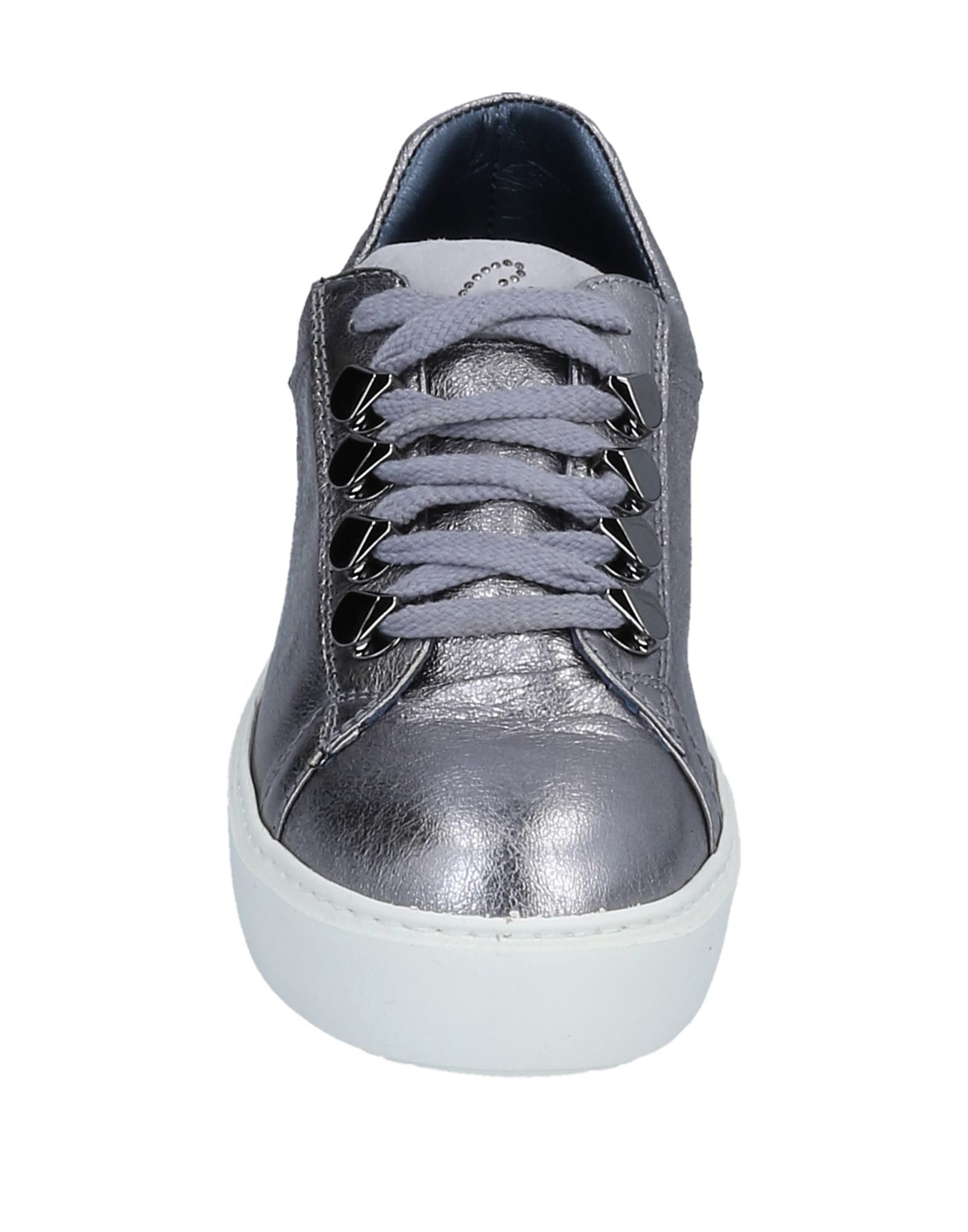 P. Cesare P.  Sneakers Damen  11517255PA a88e05