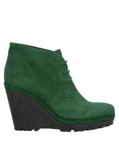 SAX Chaussures