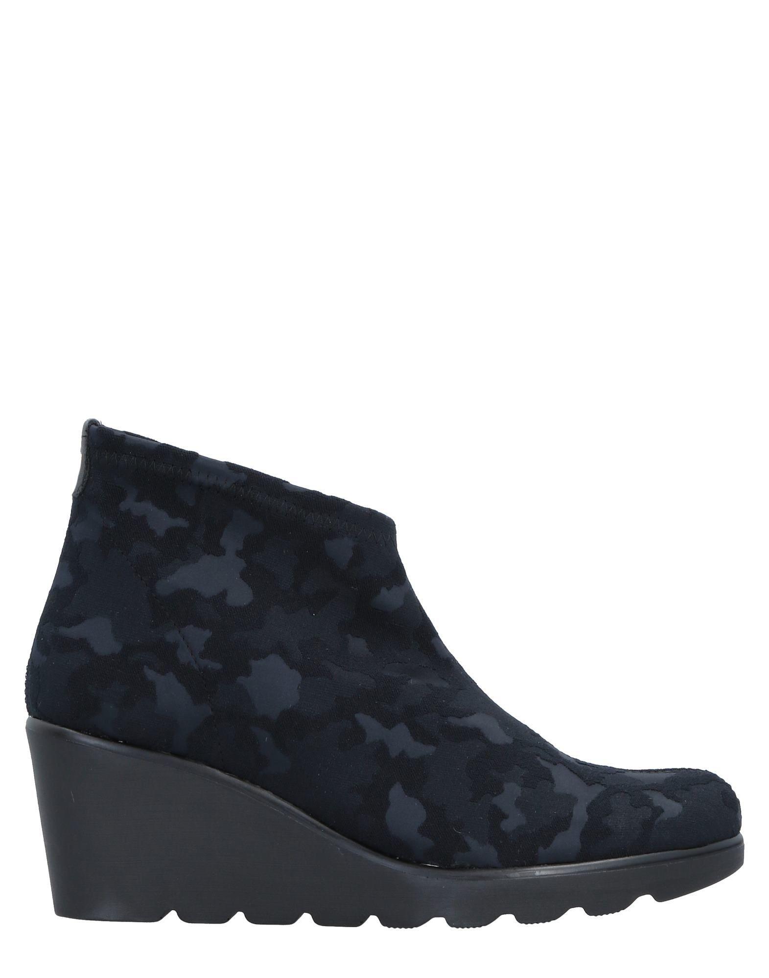 Toni Pons Stiefelette Damen  11517261HR Gute Qualität beliebte Schuhe