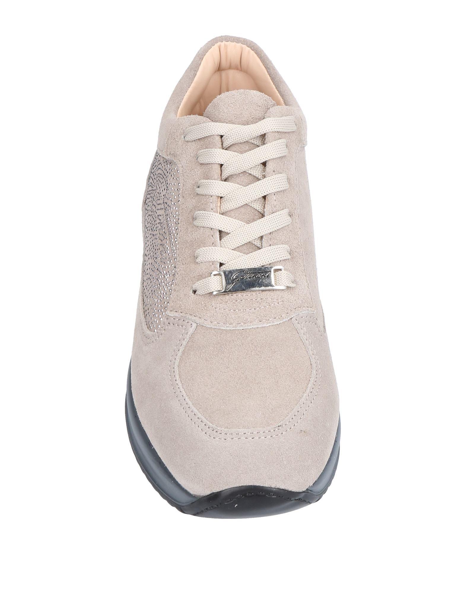 Gut um billige Schuhe  zu tragenGattinoni Sneakers Damen  Schuhe 11517266PI fc09d2