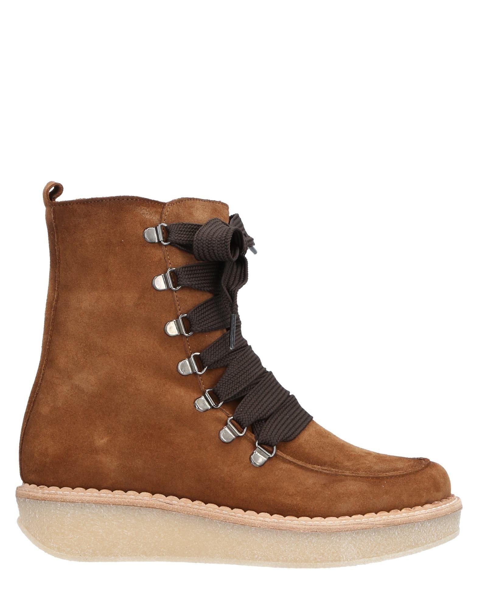 Toni Pons Stiefelette Damen  11517272HR Gute Qualität beliebte Schuhe