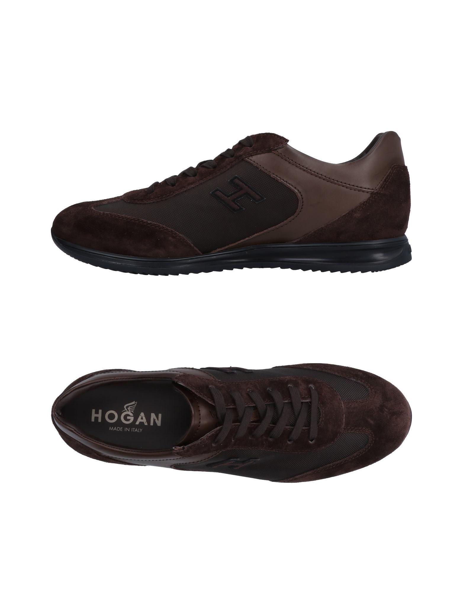Hogan Sneakers Herren  11517284DD Gute Qualität beliebte Schuhe