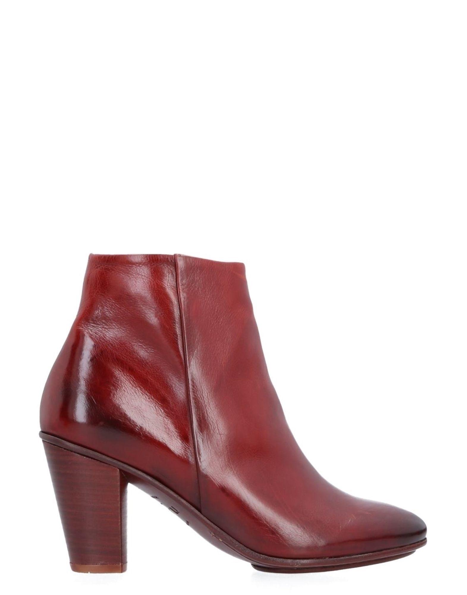 N.D.C. Made By Hand Stiefelette Damen  11517286DN Neue Schuhe