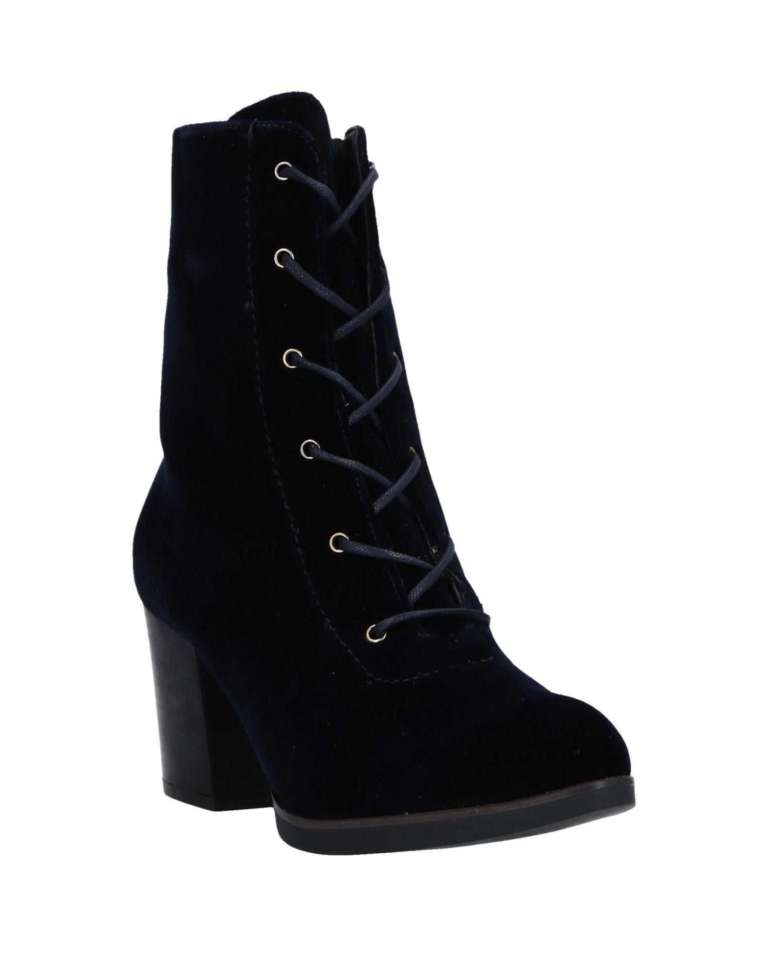 Gaimo Qualität Stiefelette Damen  11517303NU Gute Qualität Gaimo beliebte Schuhe 2885bf