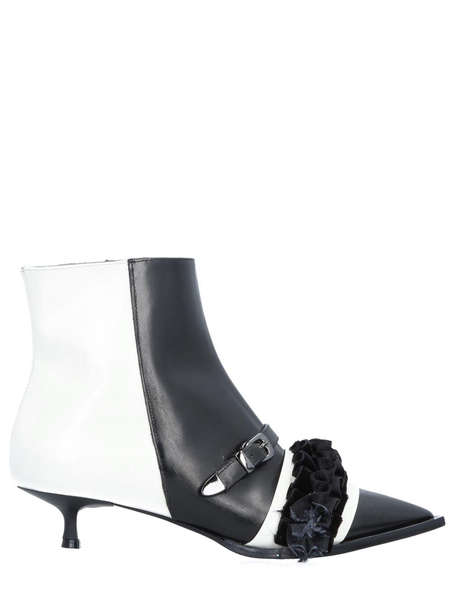 Tipe  E Tacchi Stiefelette Damen  Tipe 11517306BMGut aussehende strapazierfähige Schuhe bd70bf