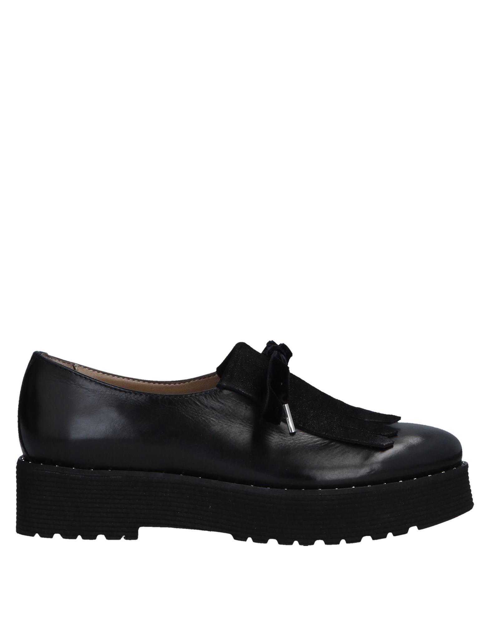 Gut um billige Schuhe zu tragenCalpierre Donna Mokassins Damen  11517311EA