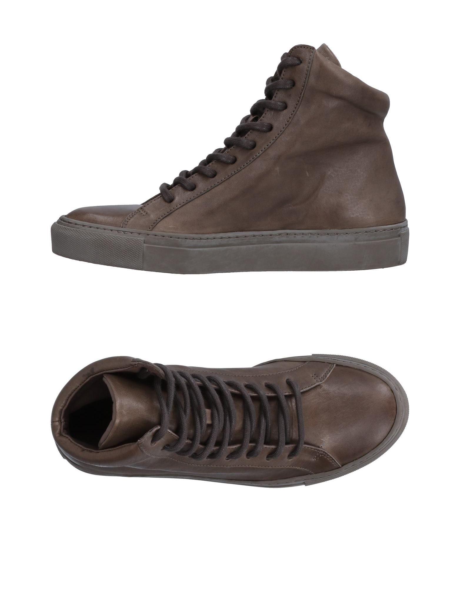 The Last Conspiracy Sneakers Damen  Schuhe 11517325XI Gute Qualität beliebte Schuhe  732167
