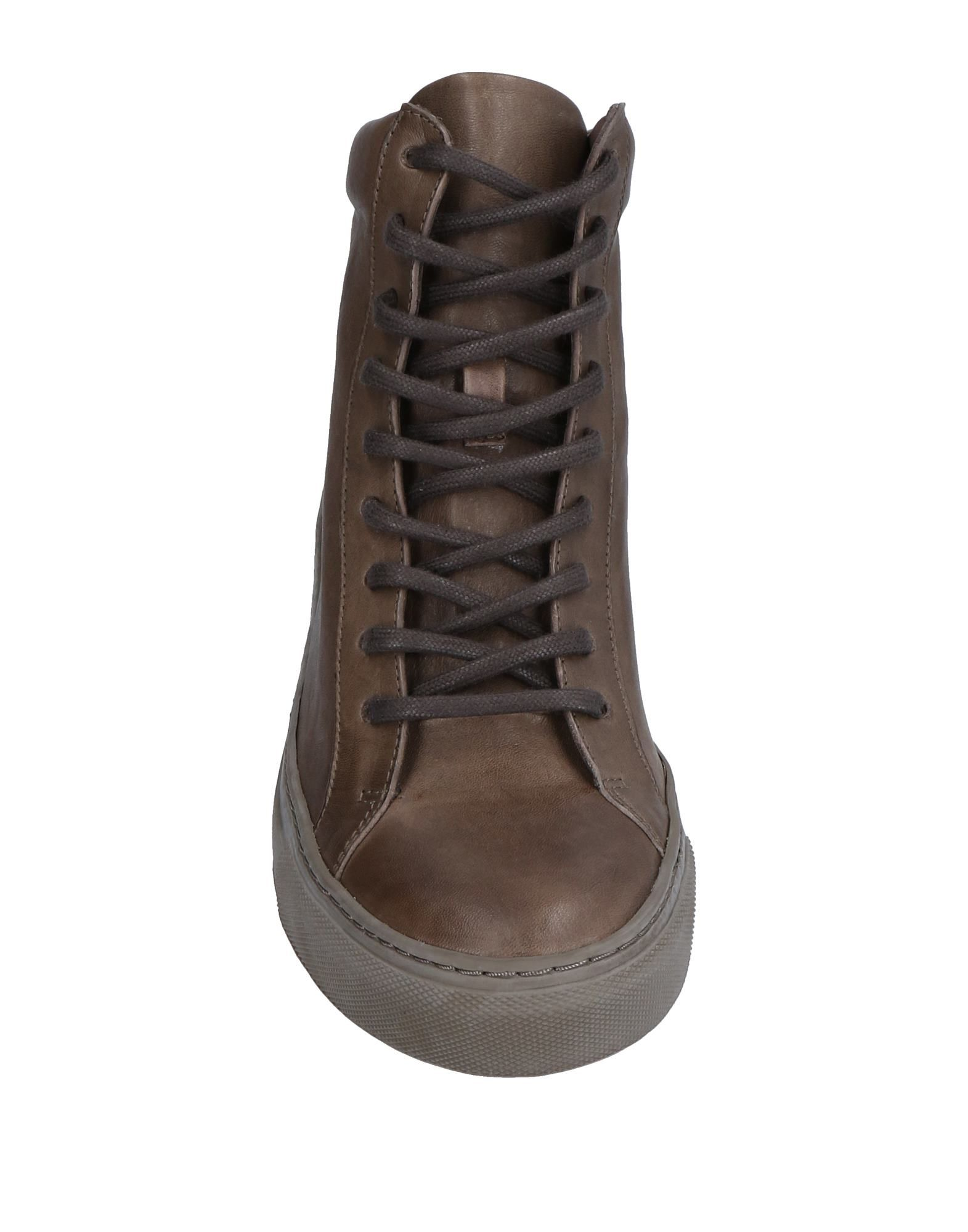 The Last Neue Conspiracy Sneakers Damen  11517325XI Neue Last Schuhe 0708b9