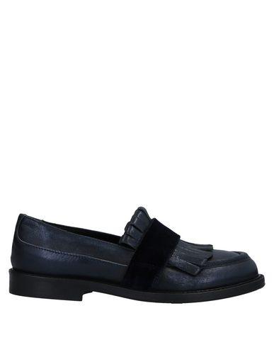 Zapatos de hombres hombres hombres y mujeres de moda casual Mocasín Hry Beguelin Mujer - Mocasines Hry Beguelin- 11526685OI Negro 6bf46b