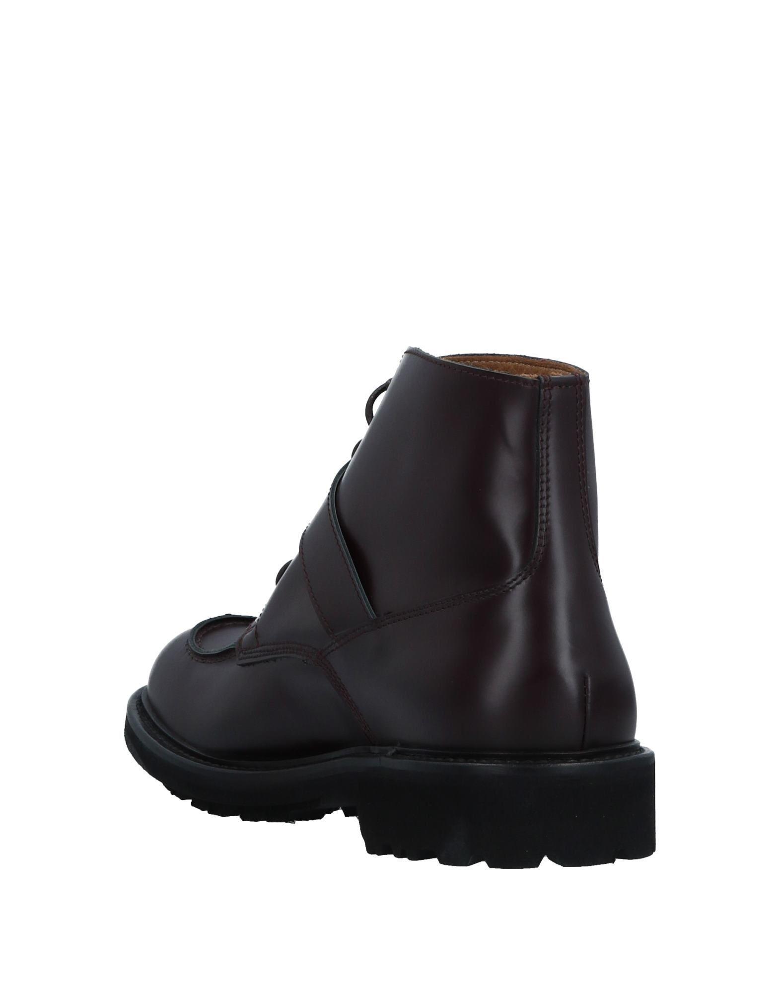 Seboy's Stiefelette Herren    11517332IF Heiße Schuhe 4e69d5
