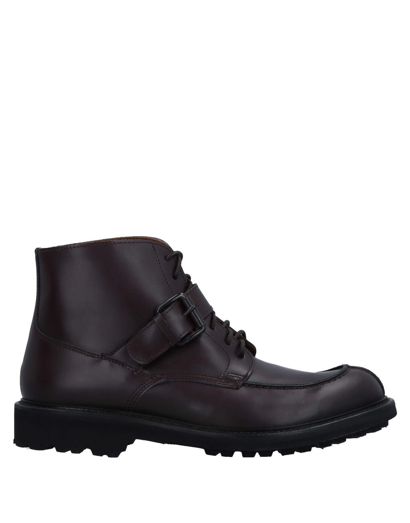 Seboy's Stiefelette Herren    11517332IF Heiße Schuhe 04c7f4