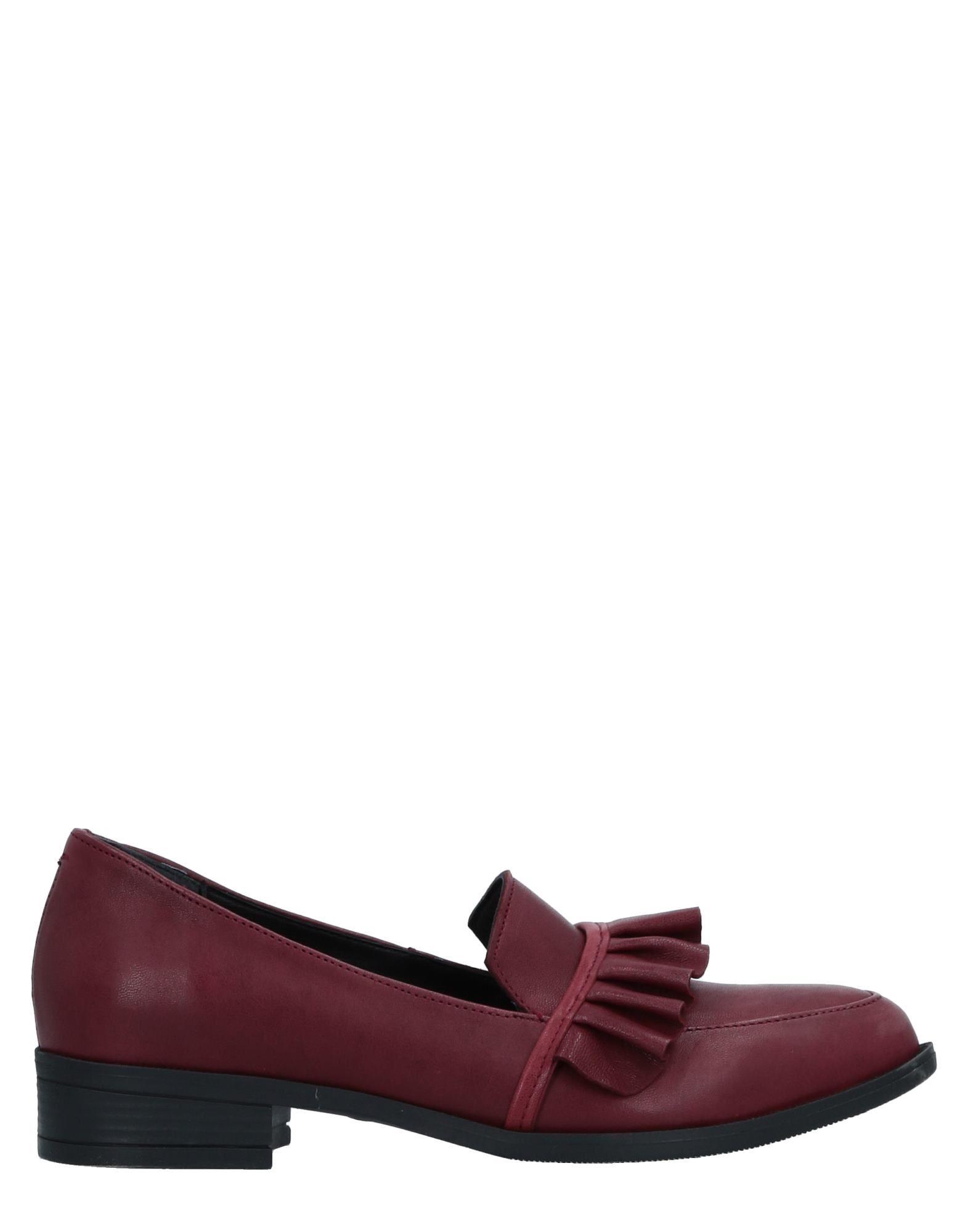 Gaimo Mokassins Damen beliebte  11517335LA Gute Qualität beliebte Damen Schuhe 97d632
