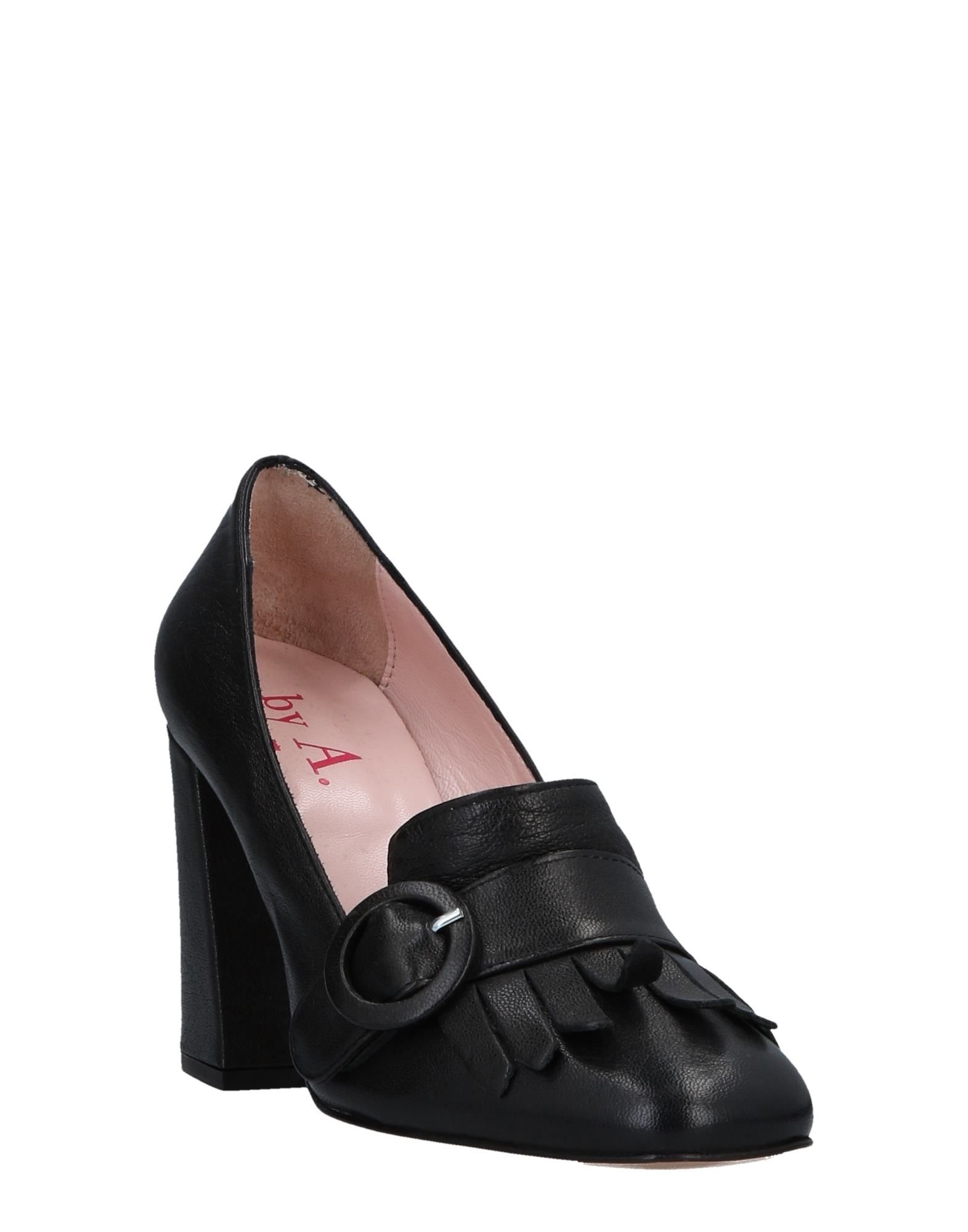 By A. Gute Mokassins Damen  11517339VA Gute A. Qualität beliebte Schuhe 21f5e1