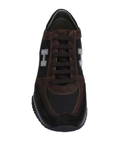 Hogan Sneakers Noir Sneakers Noir Sneakers Hogan Hogan Hogan Noir RrRUqS