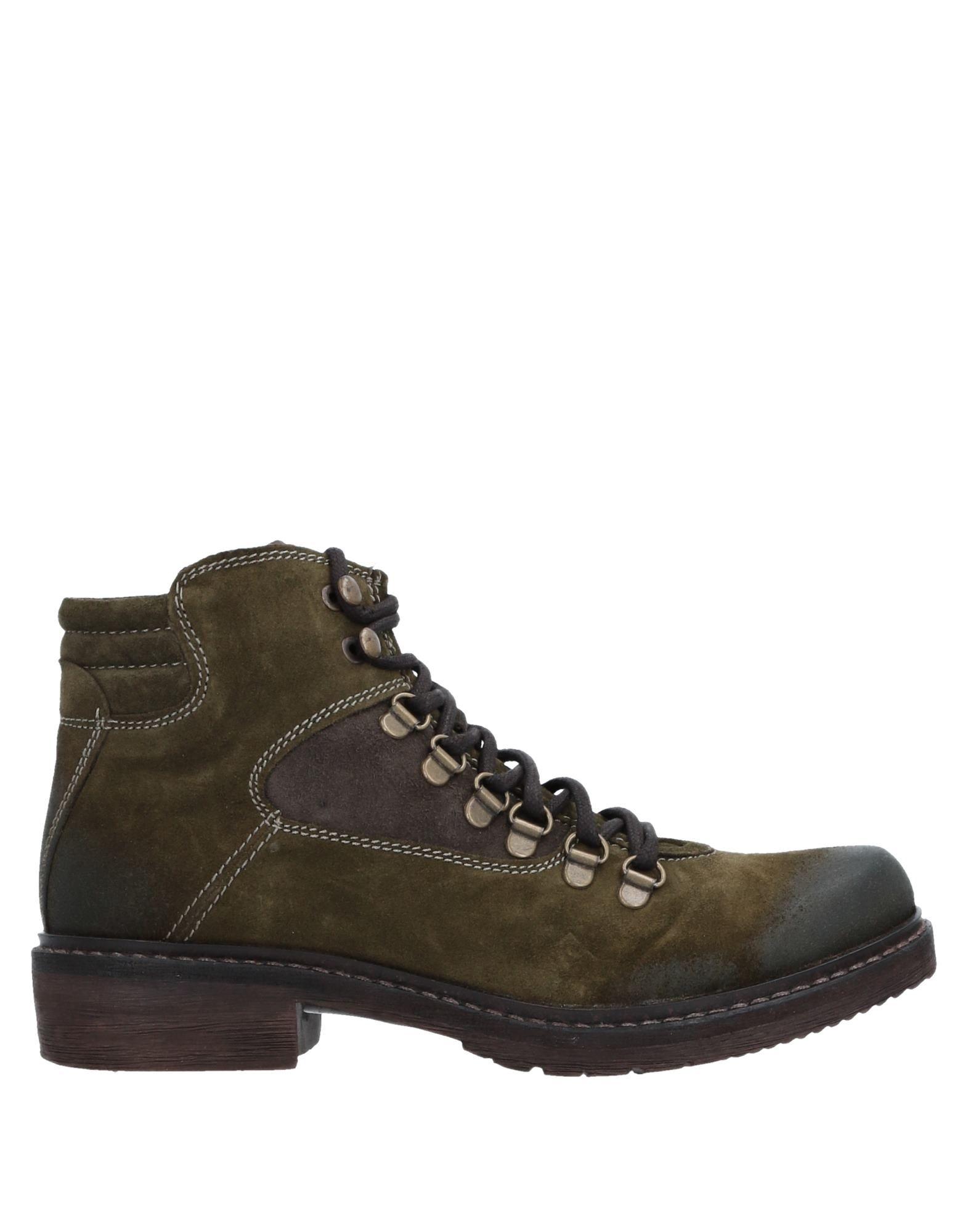 Manas Stiefelette Damen  11517345VE Gute Qualität beliebte Schuhe