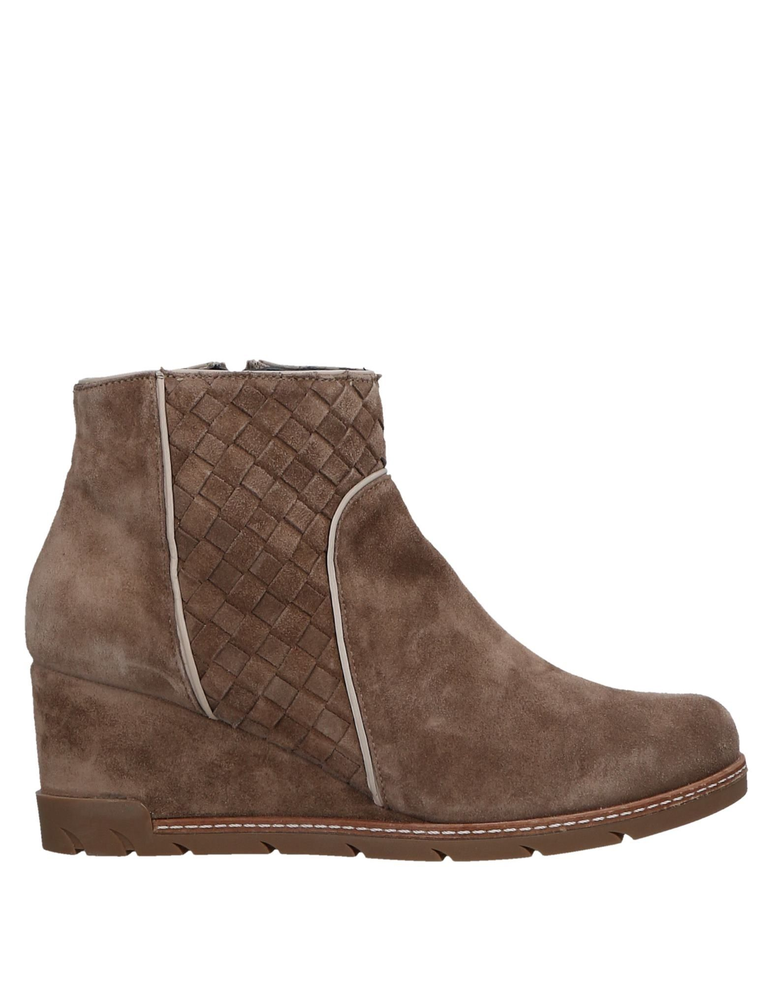 Gut um billige Schuhe zu 11517347MP tragenGaimo Stiefelette Damen  11517347MP zu 4df141