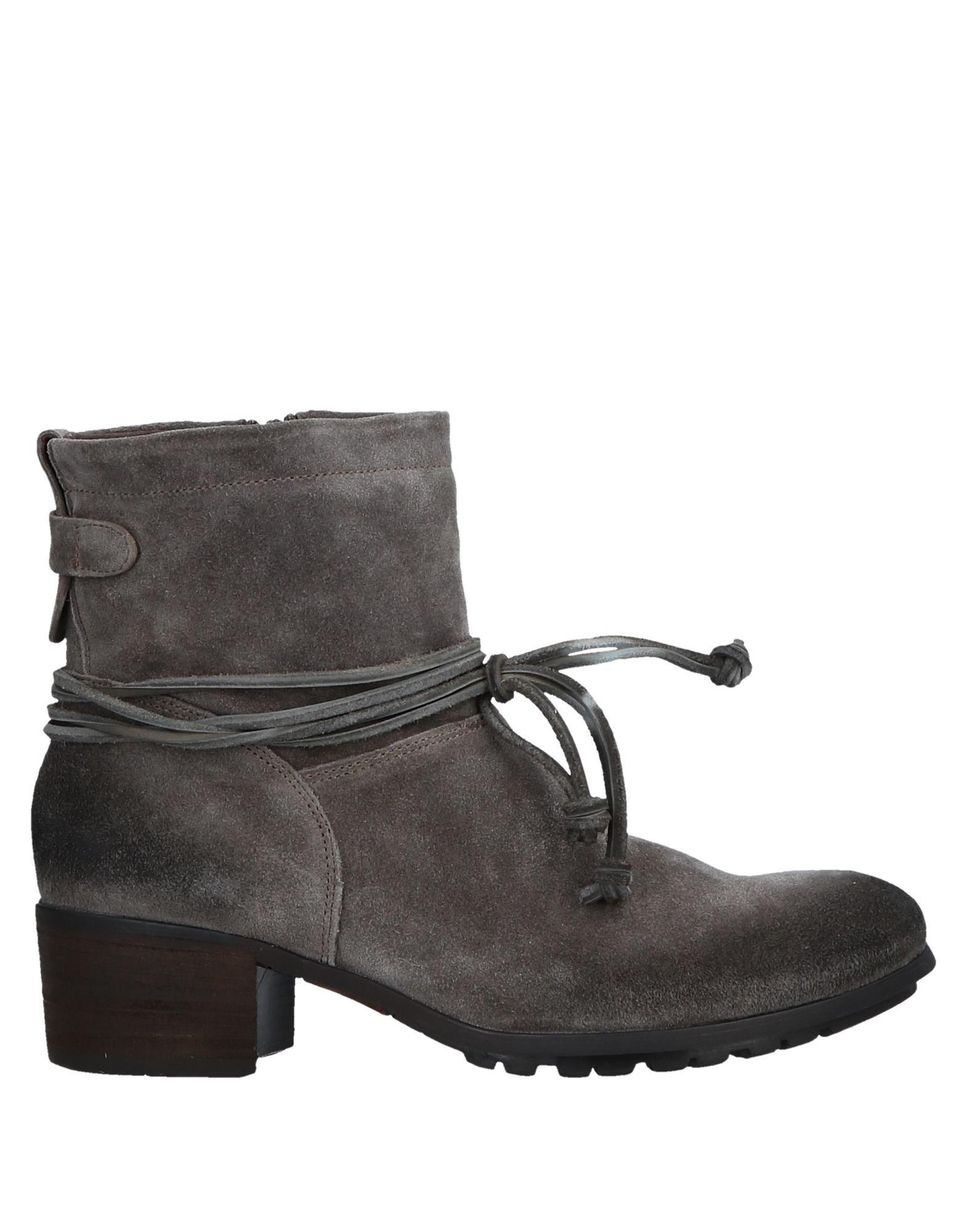 Lorenzo Mari Ankle Boot - Women Lorenzo on Mari Ankle Boots online on Lorenzo  Australia - 11517349NE 6d82c9