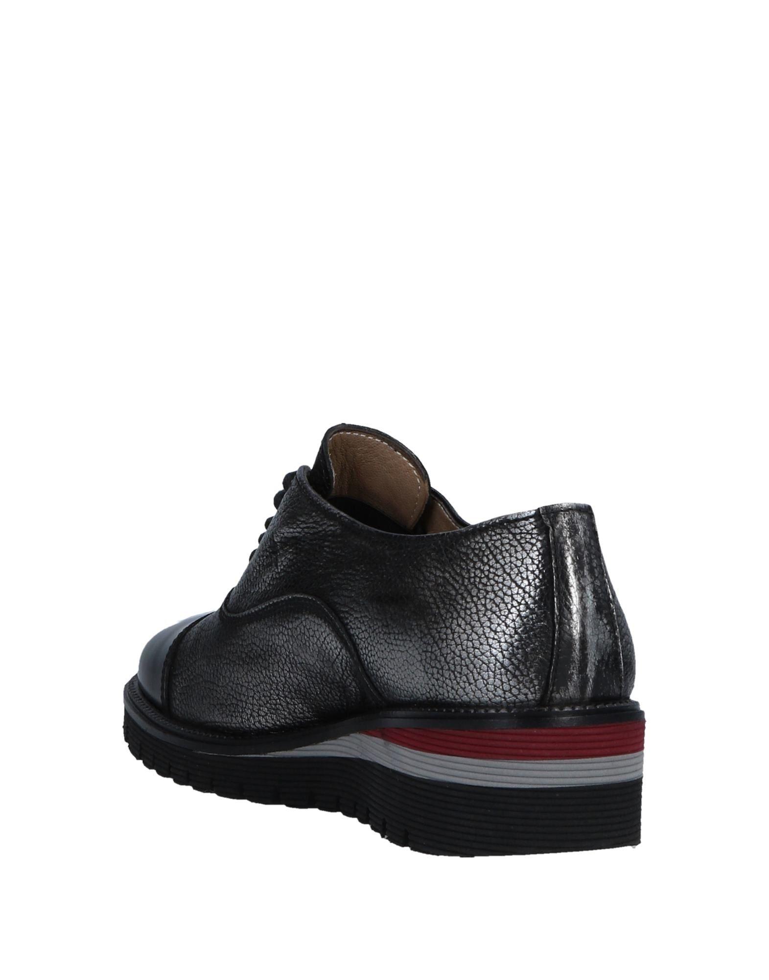 Gut um billige Damen Schuhe zu tragenCalpierre Damenschuhe Schnürschuhe Damen billige  11517357VL 909151