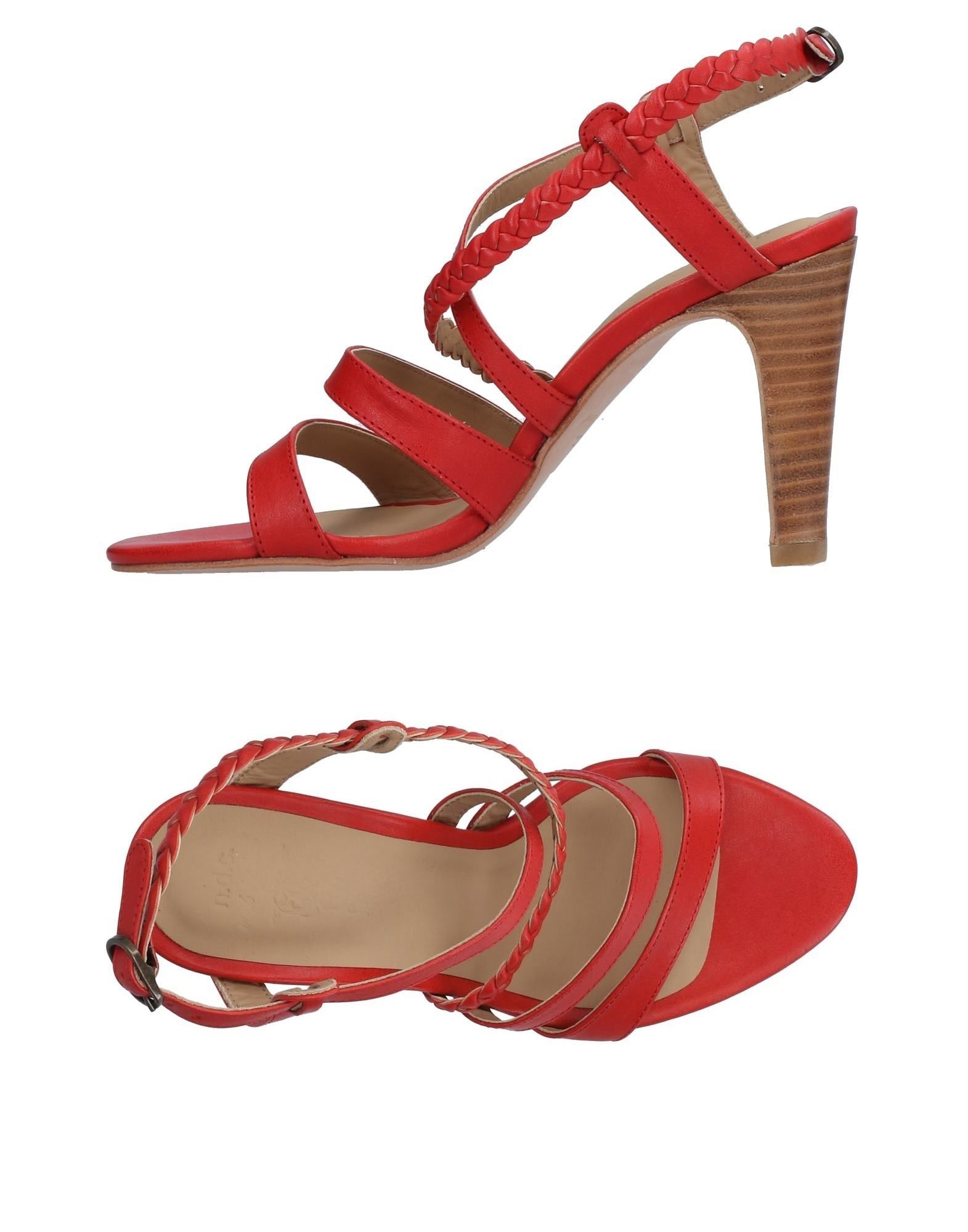 N.D.C. Made By Hand Sandals - Hand Women N.D.C. Made By Hand - Sandals online on  Canada - 11517360OL 90a28a