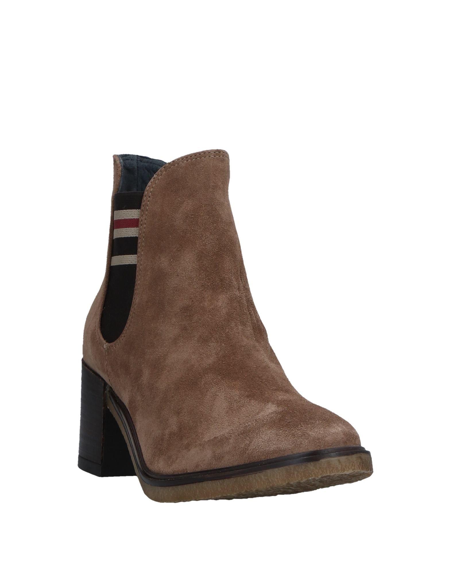 Gaimo Chelsea Boots Qualität Damen  11517368BI Gute Qualität Boots beliebte Schuhe e0dc84