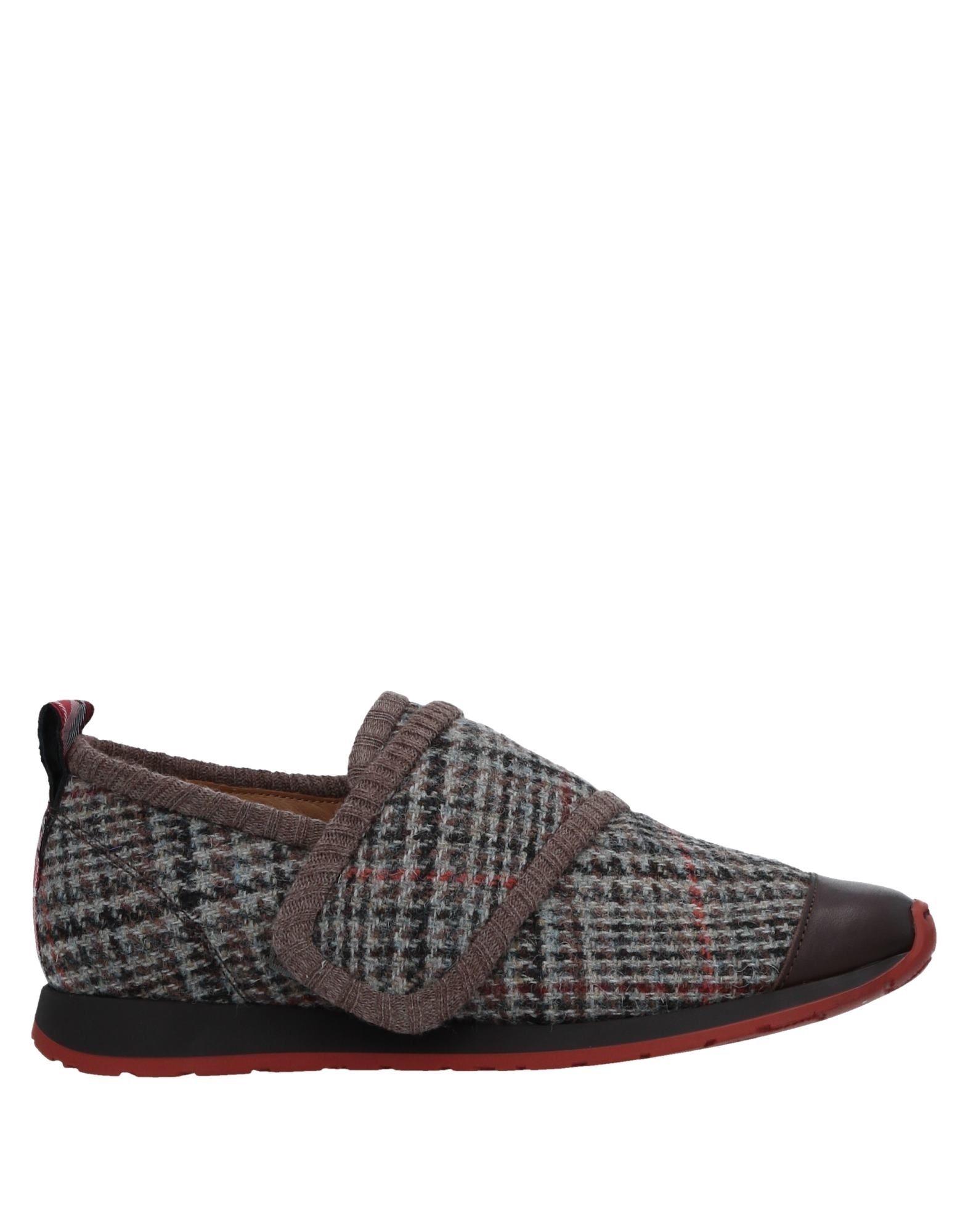 Vivienne Westwood Loafers Loafers - Women Vivienne Westwood Loafers Loafers online on  United Kingdom - 11517373KH ec7996