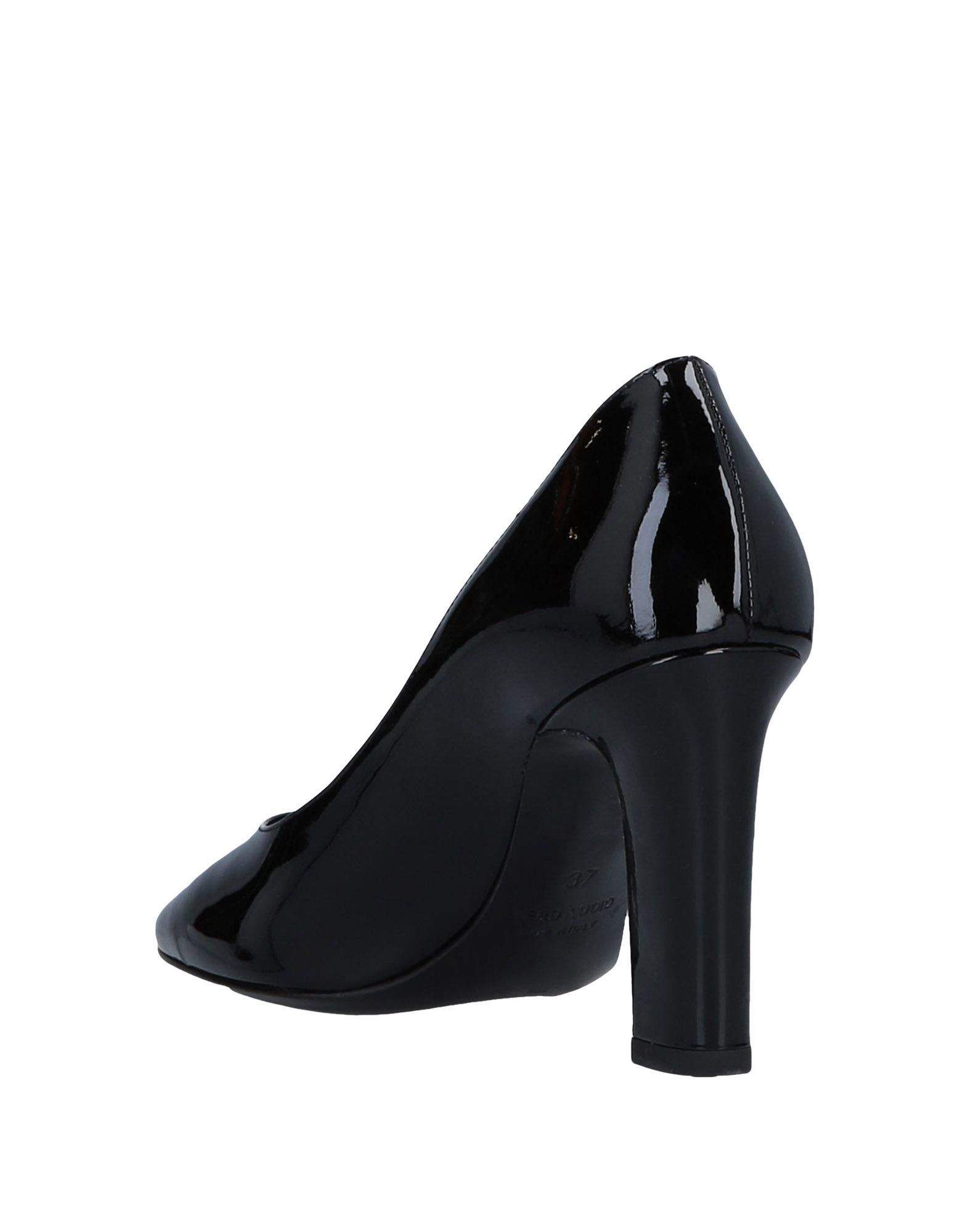 Stilvolle billige Schuhe Fratelli Karida 11517377XU Pumps Damen  11517377XU Karida 85485d