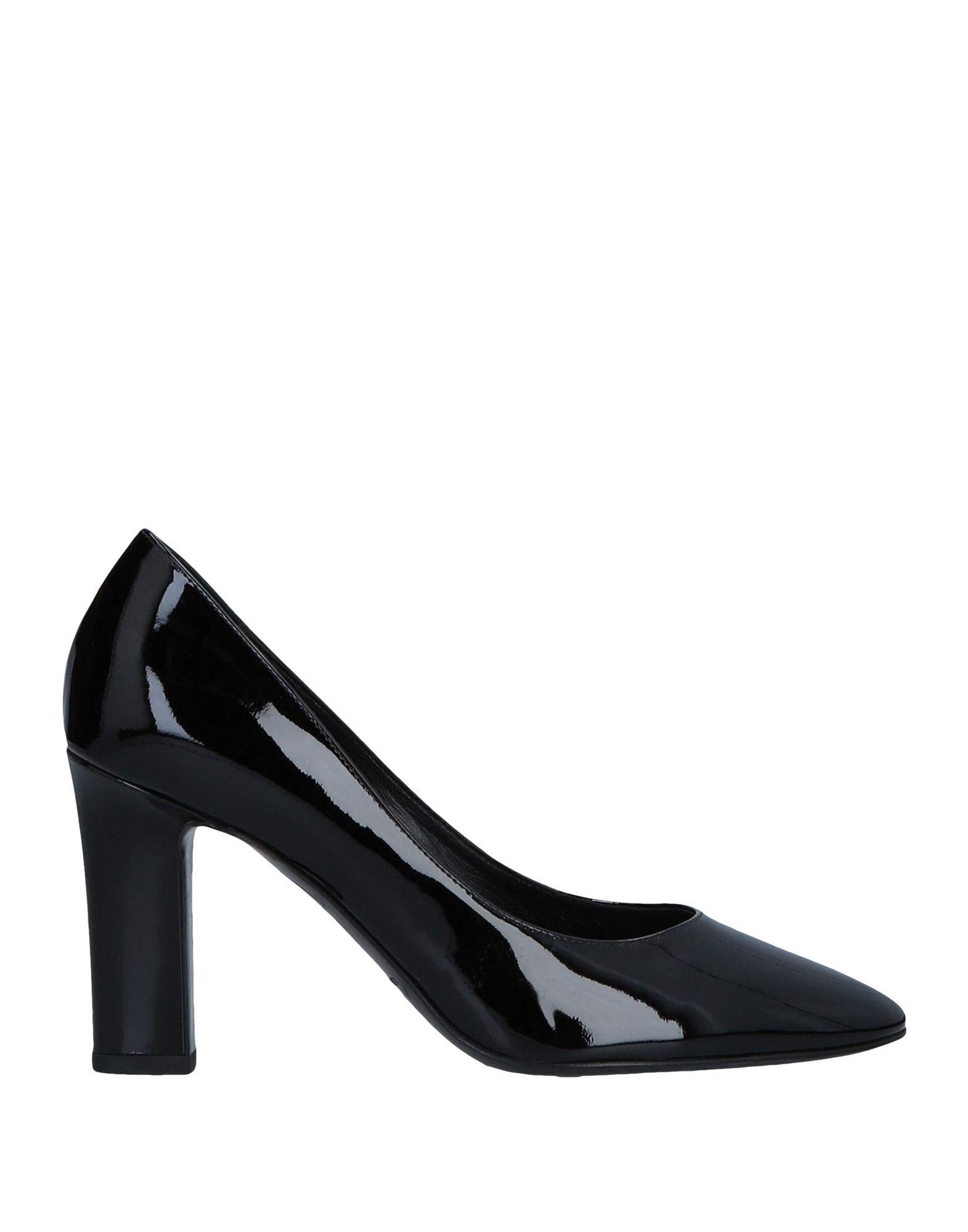 Stilvolle Pumps billige Schuhe Fratelli Karida Pumps Stilvolle Damen  11517377XU 39ca51
