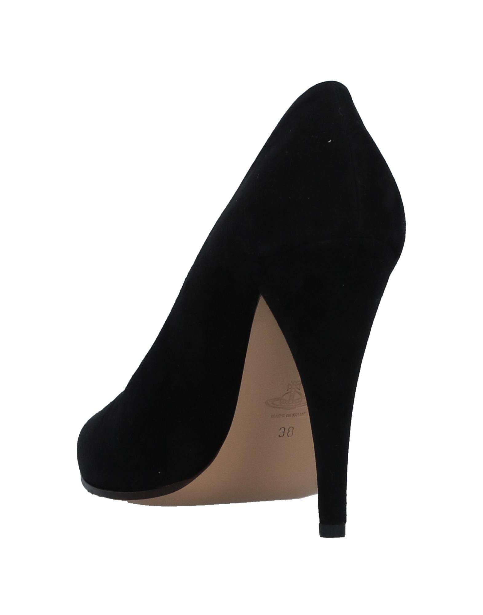 Rabatt Schuhe  Vivienne Westwood Pumps Damen  Schuhe 11517380AS cc5910