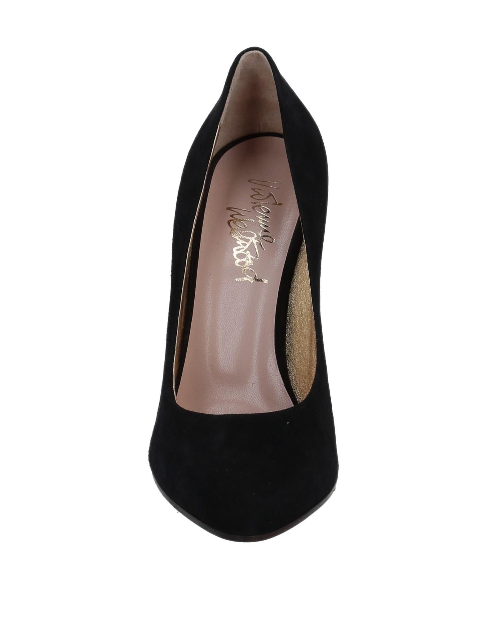 Rabatt Schuhe Vivienne Westwood Pumps Damen  11517380AS